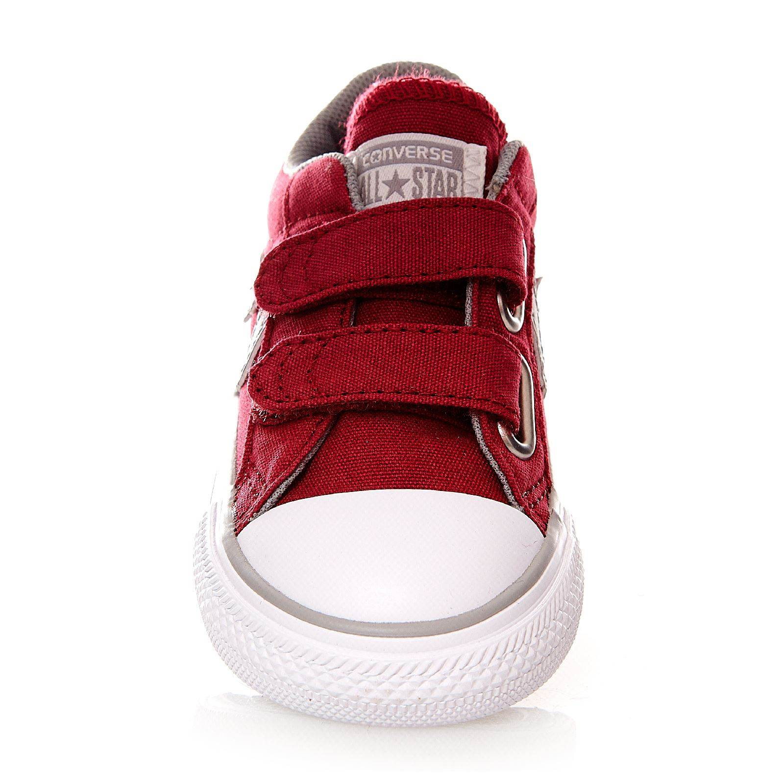 converse star player rose