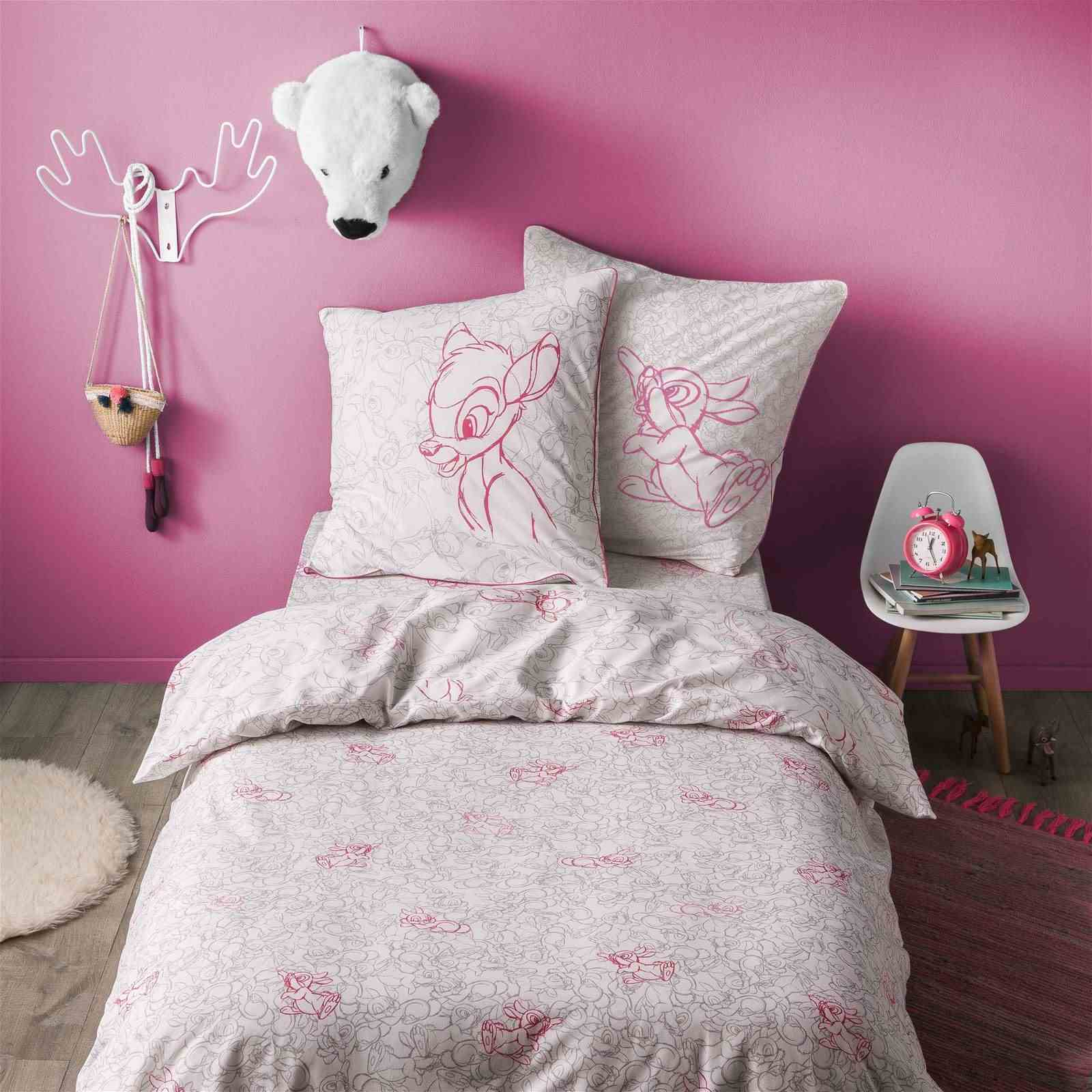 blanc cerise bambi bambi cache cache blanc brandalley. Black Bedroom Furniture Sets. Home Design Ideas