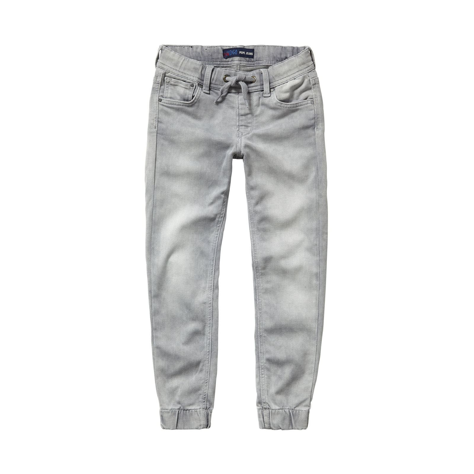 Pepe Jeans London Sprinter - Jean droit - denim bleu