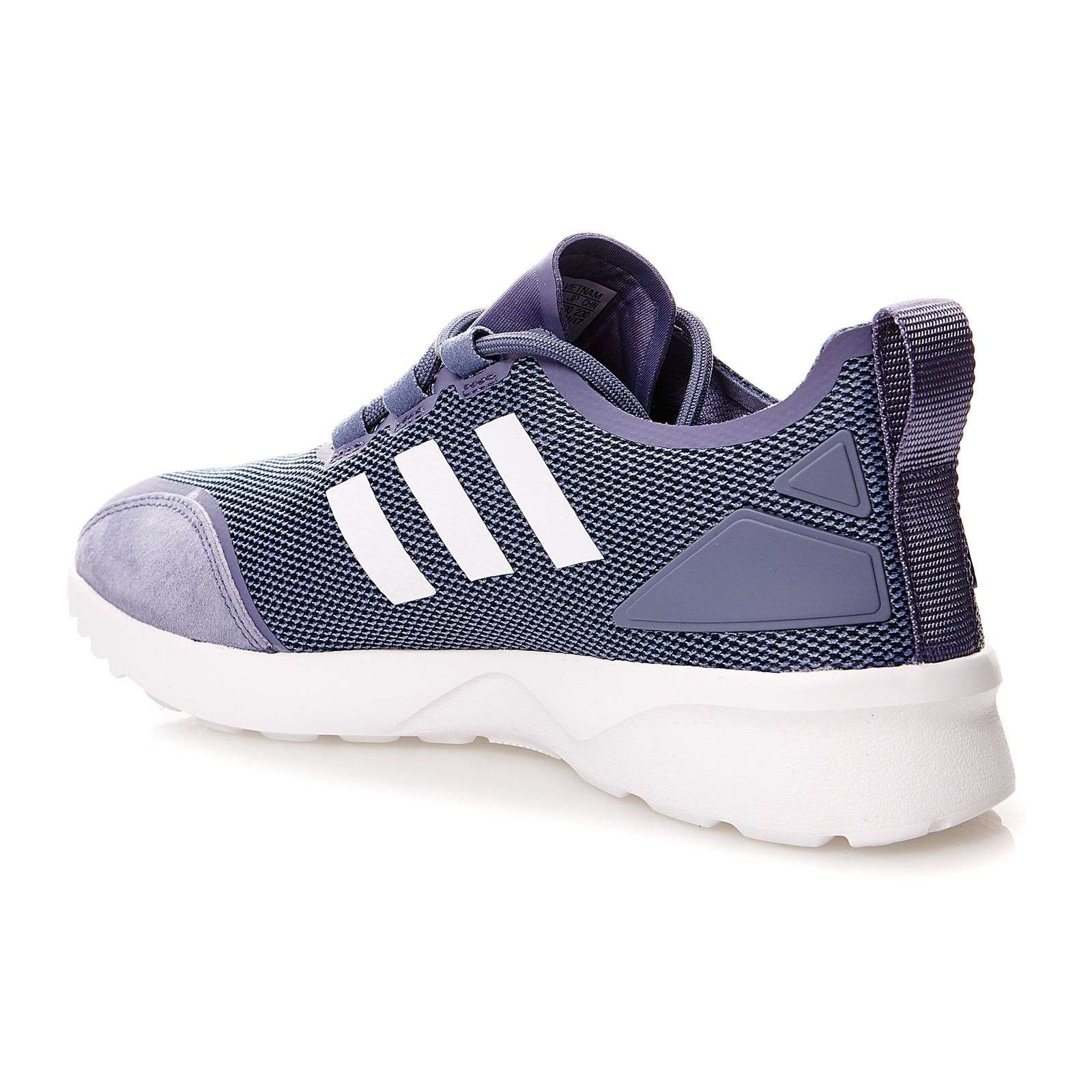 Flux Verve Mauve Mode W Baskets Zx Adv uOPkXZi