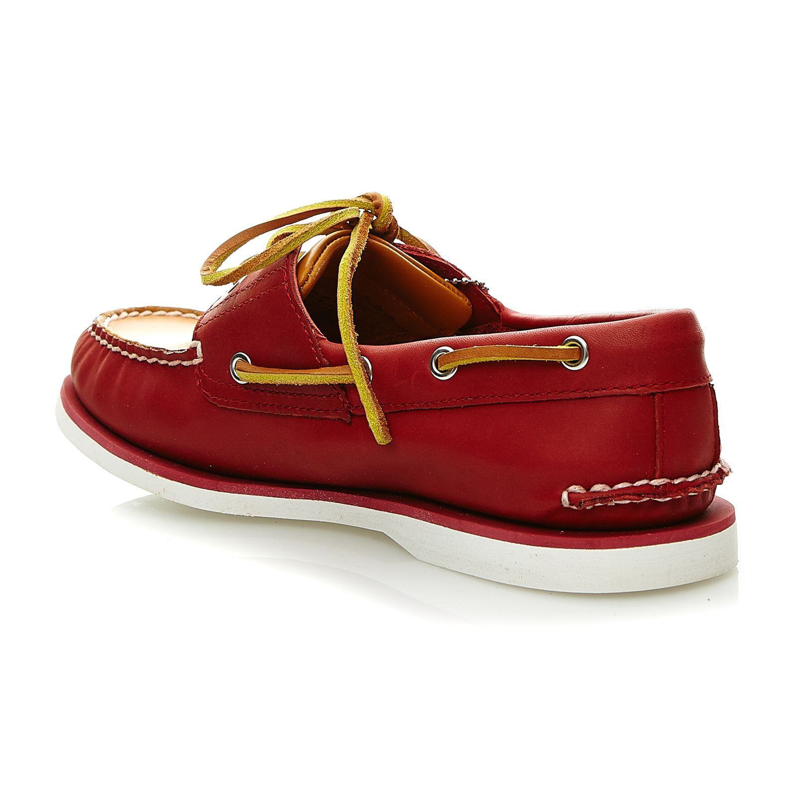 Brandalley Timberland Chaussures Bateau Rouge Timberland Chaussures Bateau  Rouge gnOqnF0 64f6ef3e14e9