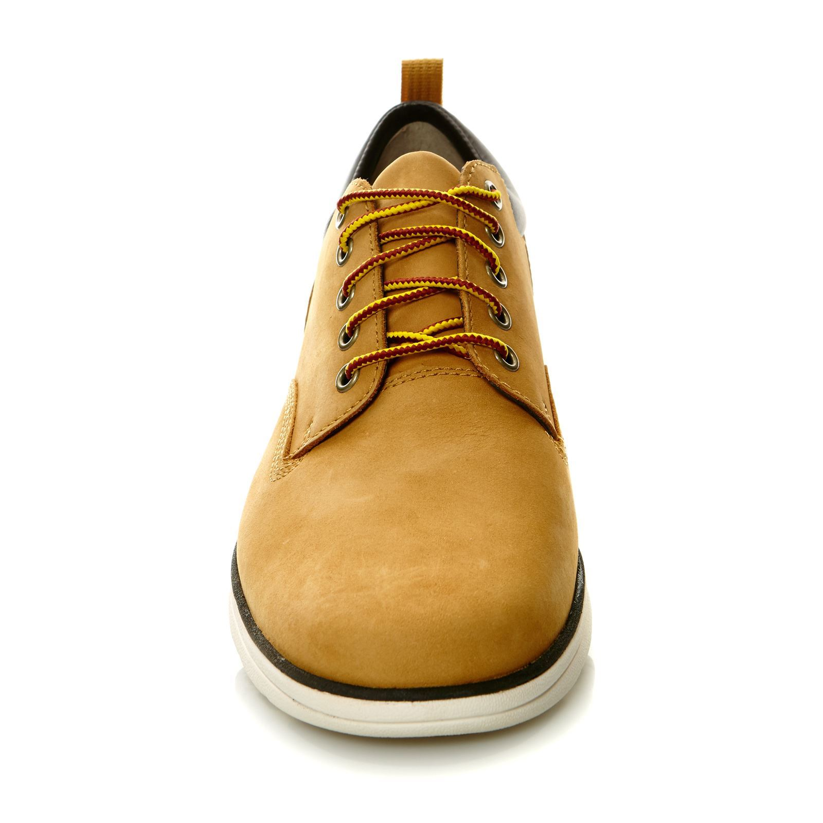 timberland derbies