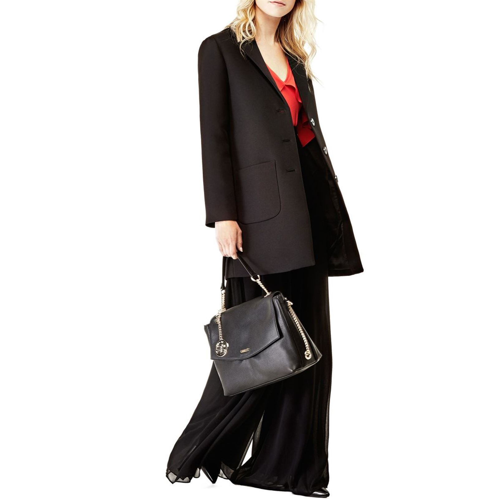 Isabeau NoirBrandalley Guess Guess Isabeau Sac Guess Sac Sac Isabeau NoirBrandalley NoirBrandalley Guess k8nOPX0w