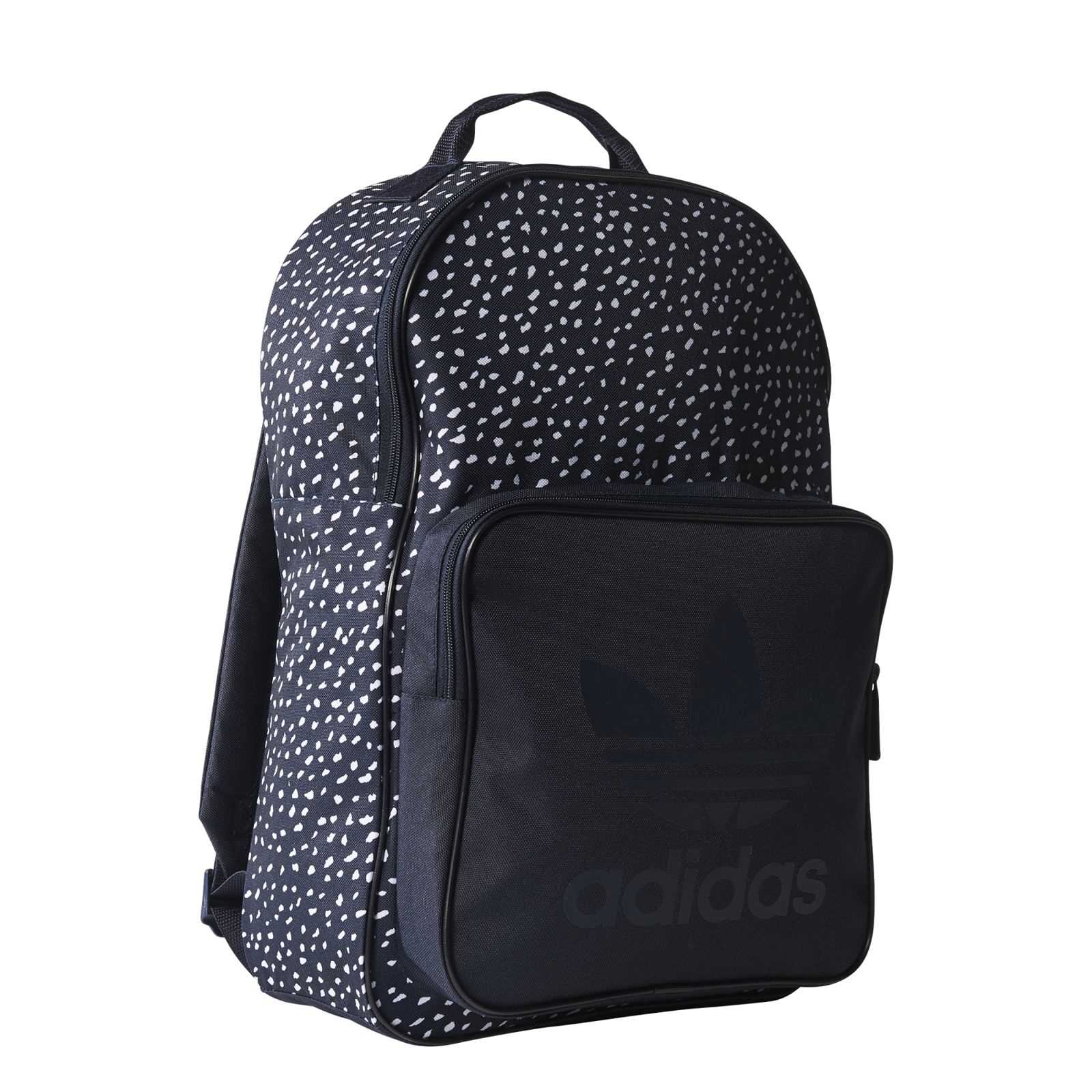 adidas originals rucksack schwarz brandalley. Black Bedroom Furniture Sets. Home Design Ideas