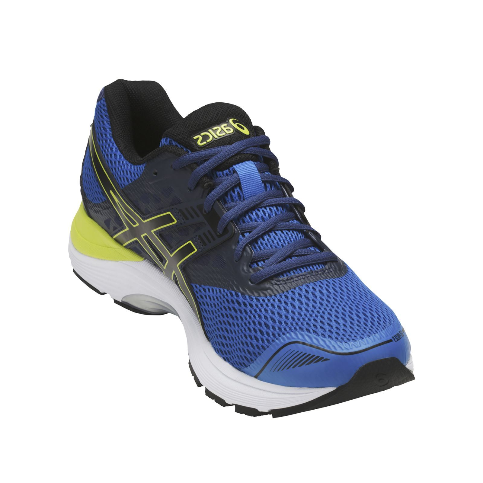 asics gel pulse 9 homme