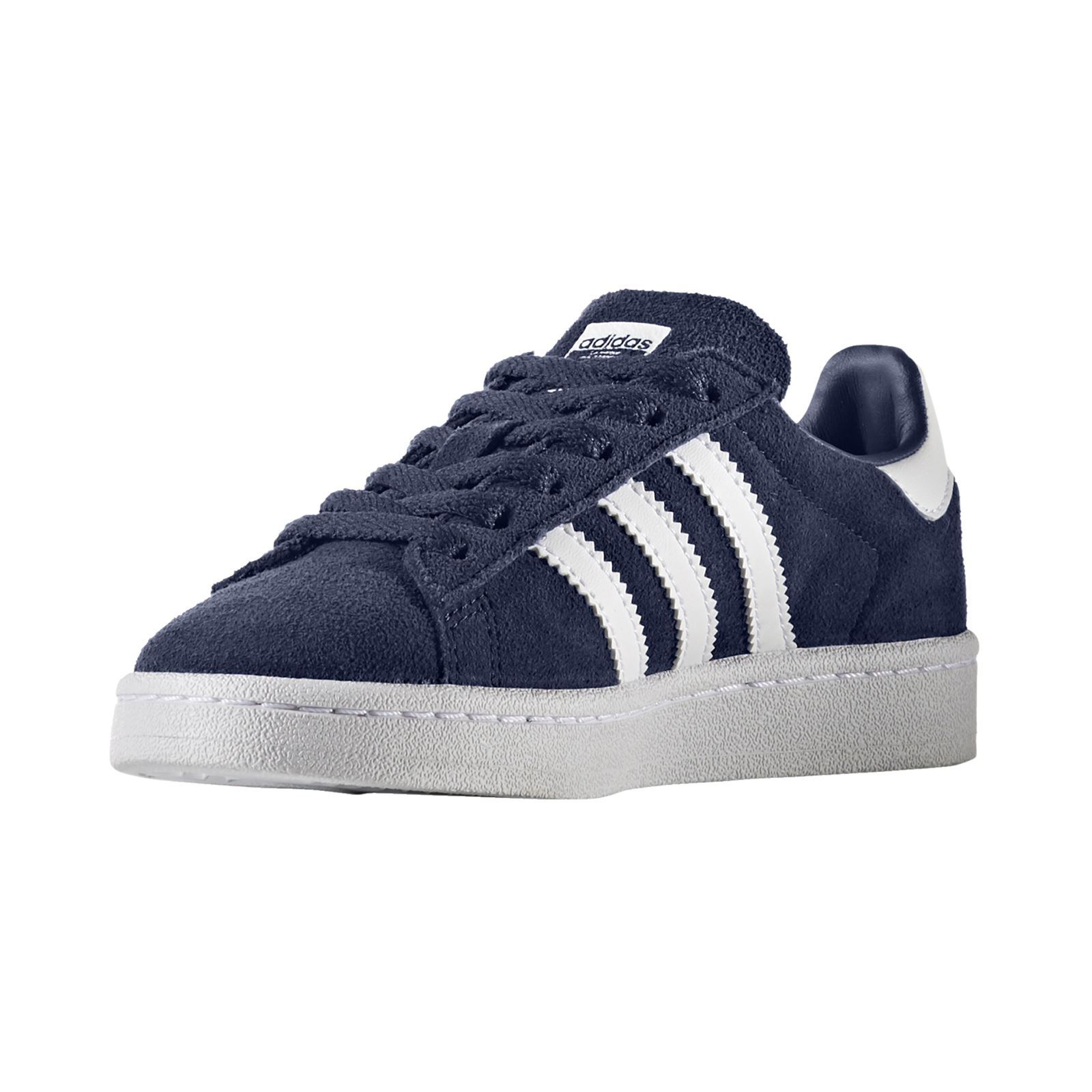 Adidas Originals Baskets Campus Bleu AK0qWe28e