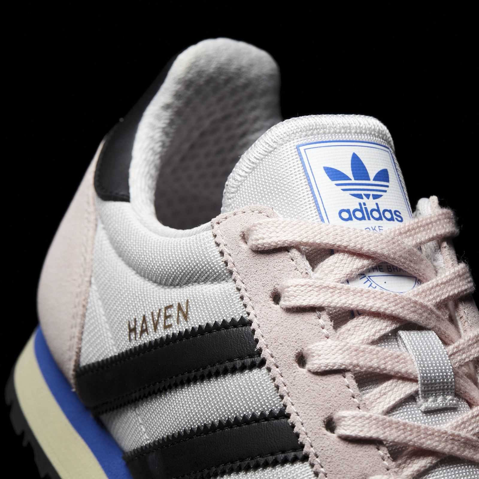 adidas originals haven - zapatillas