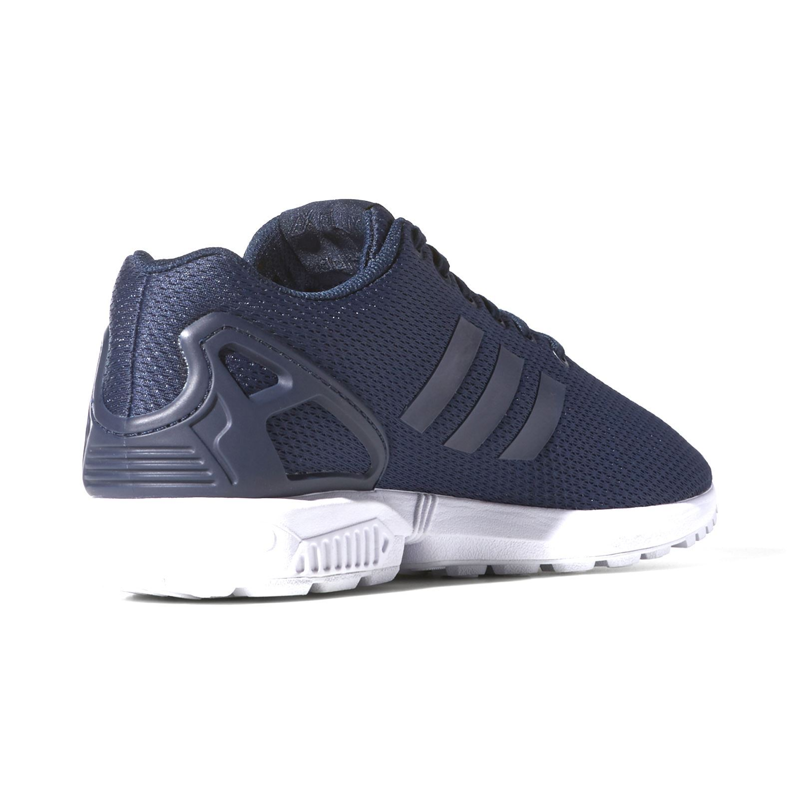 basket adidas originals zx flux