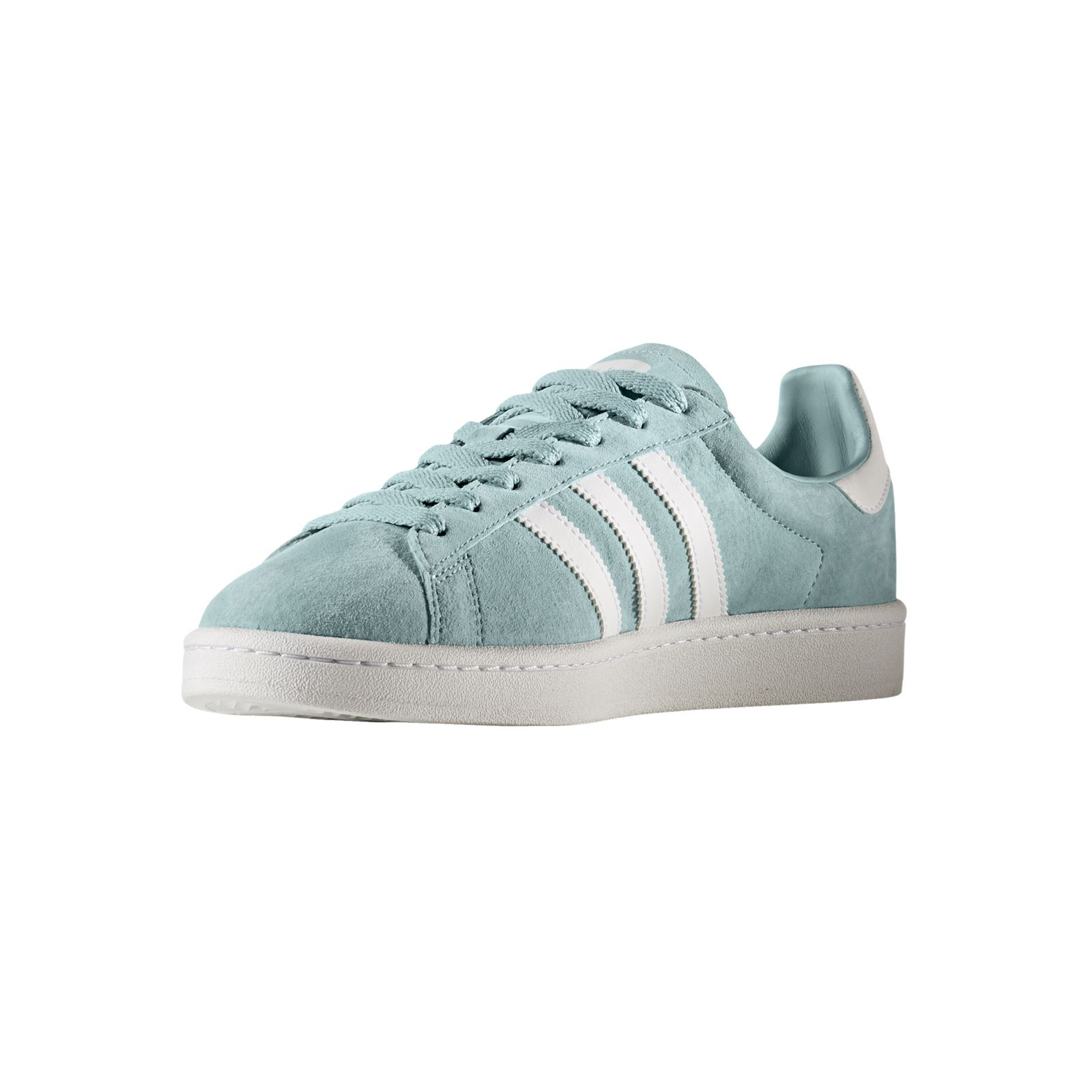 adidas originals zapatillas campus
