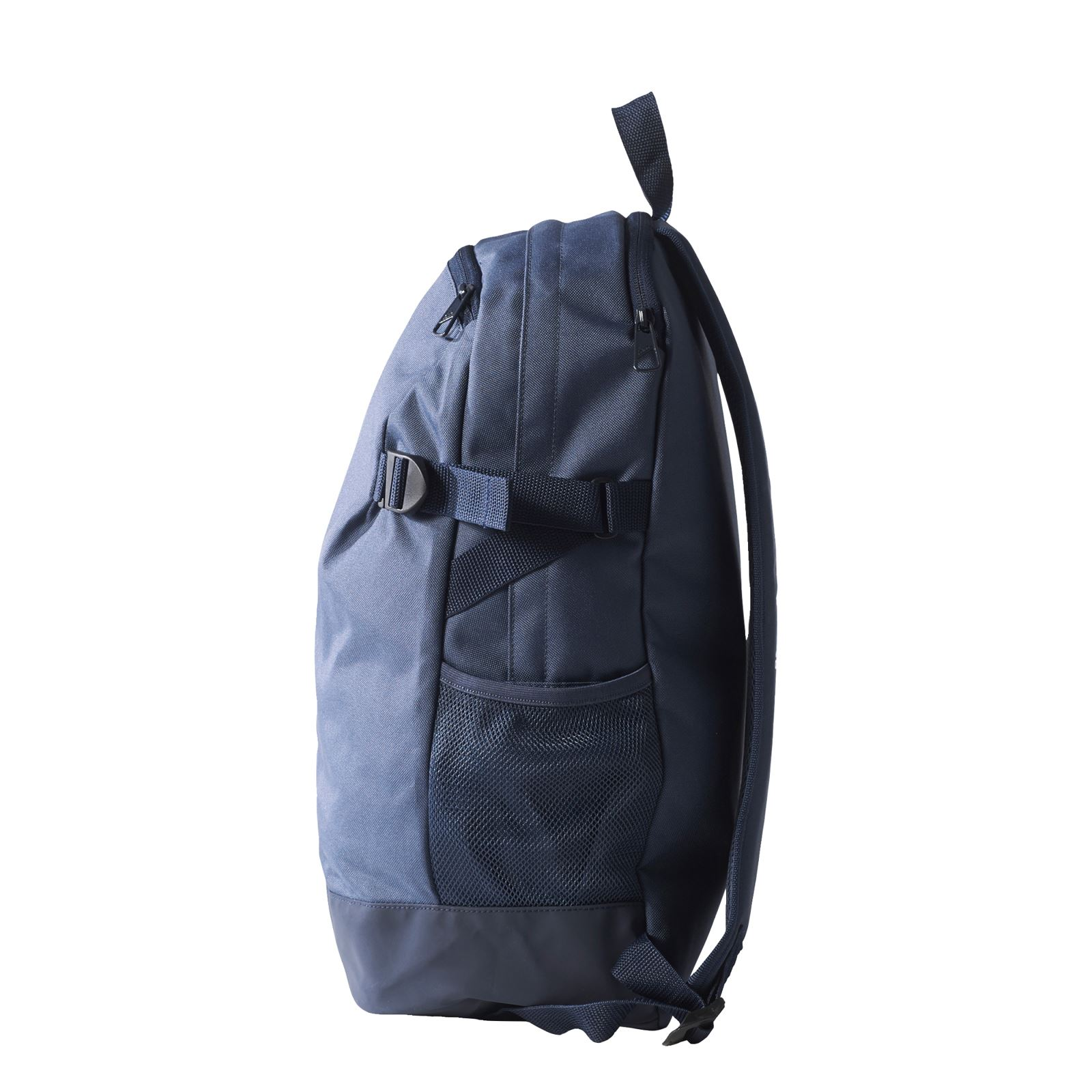 adidas performance rucksack blau brandalley. Black Bedroom Furniture Sets. Home Design Ideas