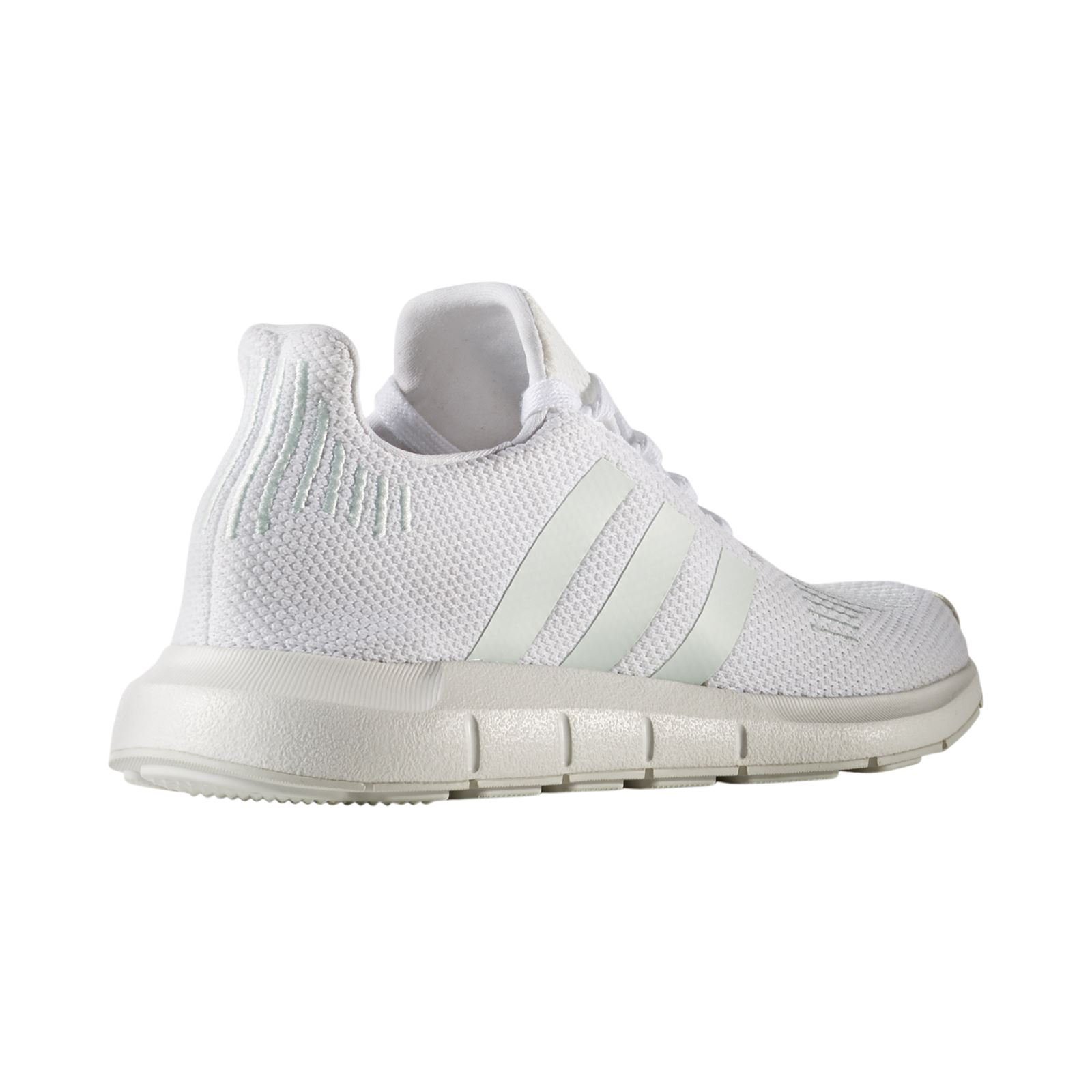 Adidas Originals Swift Run - Baskets - vert clair