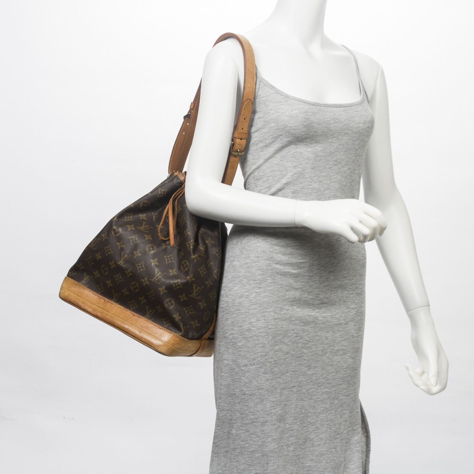 Vuitton - Cheap Handbags, Fashion Leather Handbags, Free ...