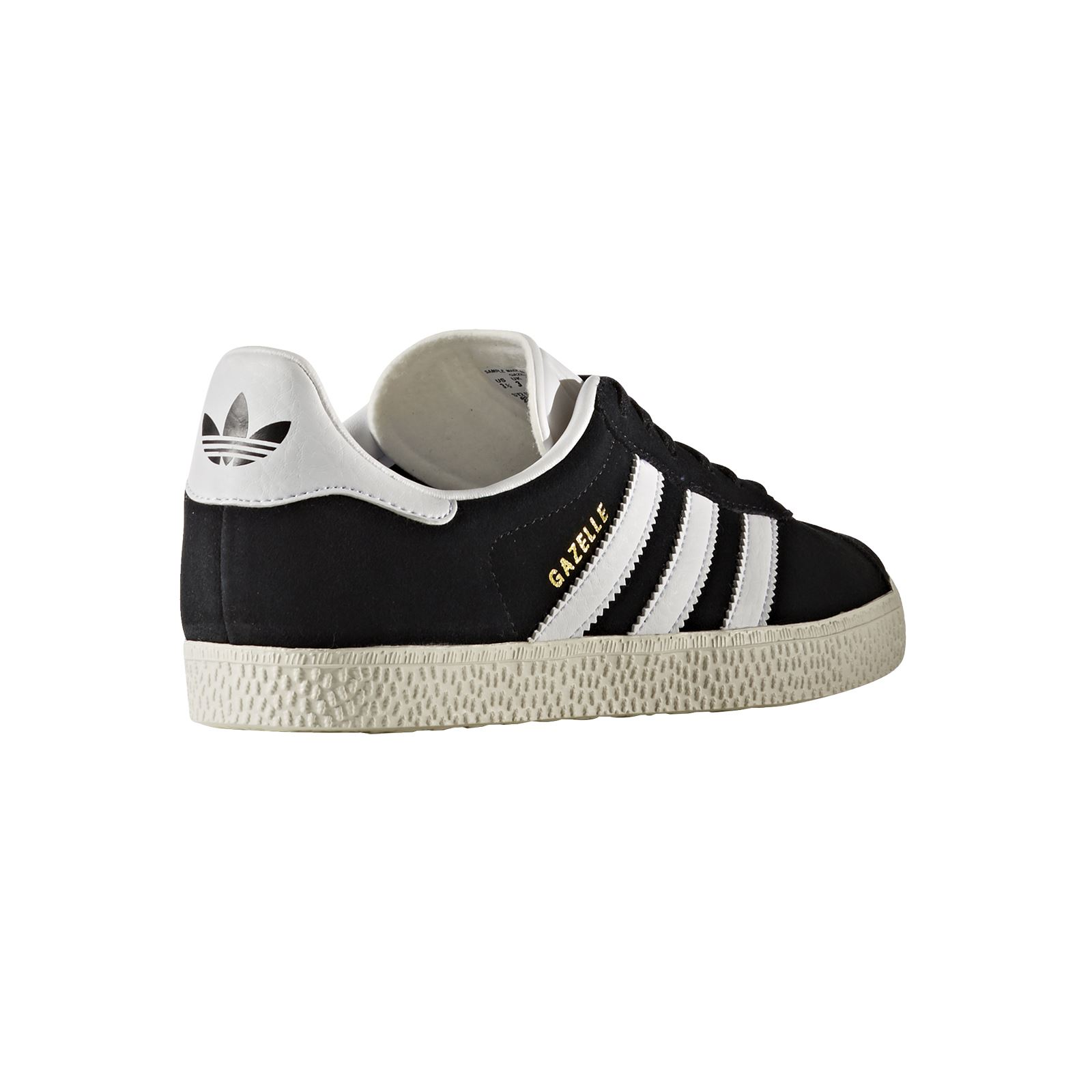 the best attitude 4fba4 79f2b cheap adidas nmd size 40 golf shoes women
