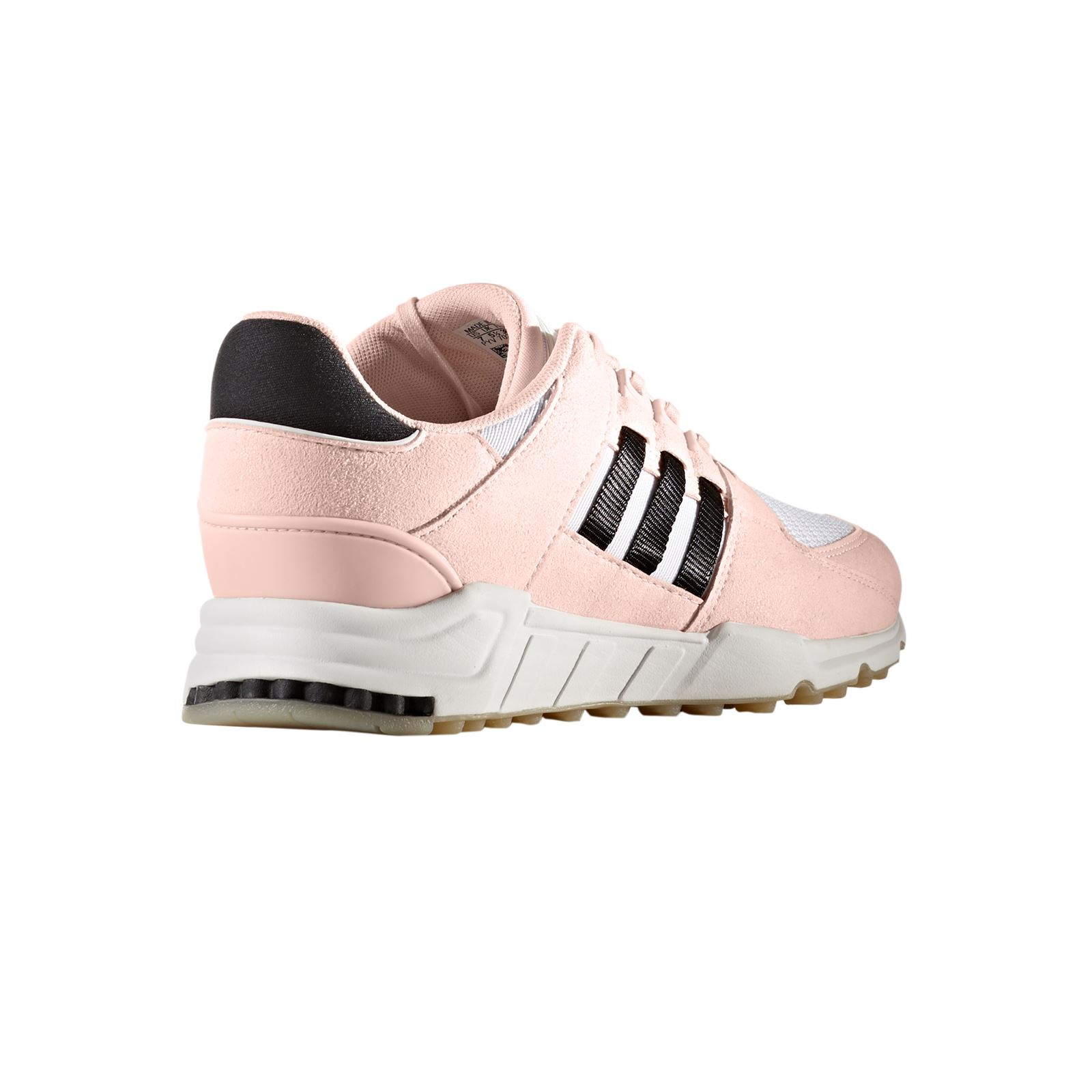 adidas originals eqt support sneakers rosa brandalley. Black Bedroom Furniture Sets. Home Design Ideas
