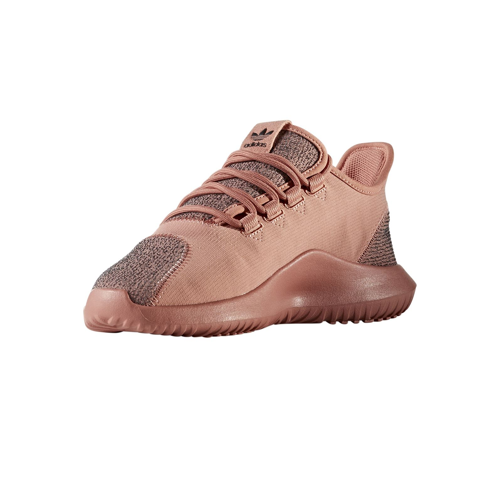 adidas originals tubular shadow sneakers rosa brandalley. Black Bedroom Furniture Sets. Home Design Ideas