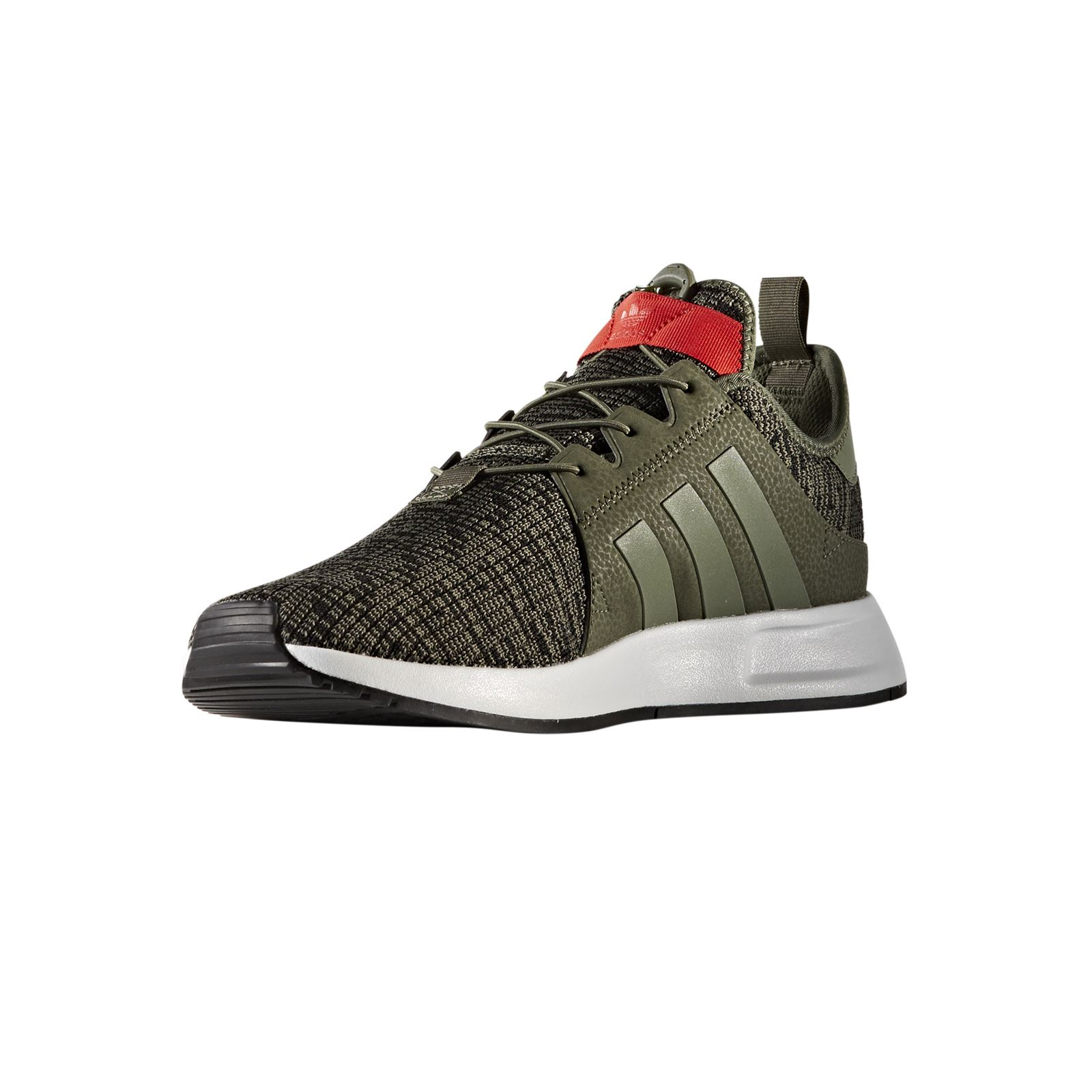 ece37e11fc0932 adidas eqt support. Just browse our adidas originals arrival ultra boost  eqt support future boost white black pink man women ...