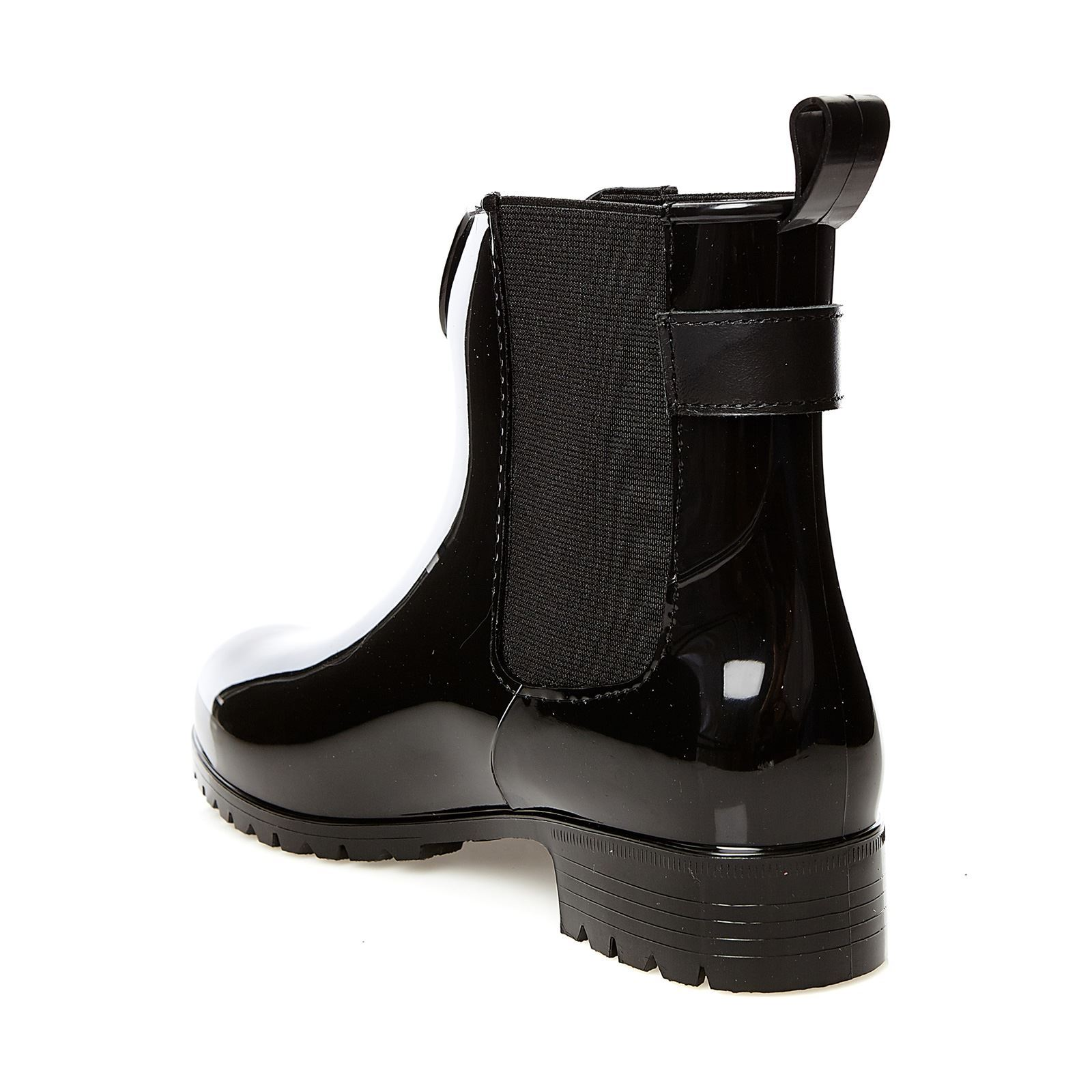Tommy Hilfiger Oxley - Boots, Bottines - noir   BrandAlley d08909bc7bf2