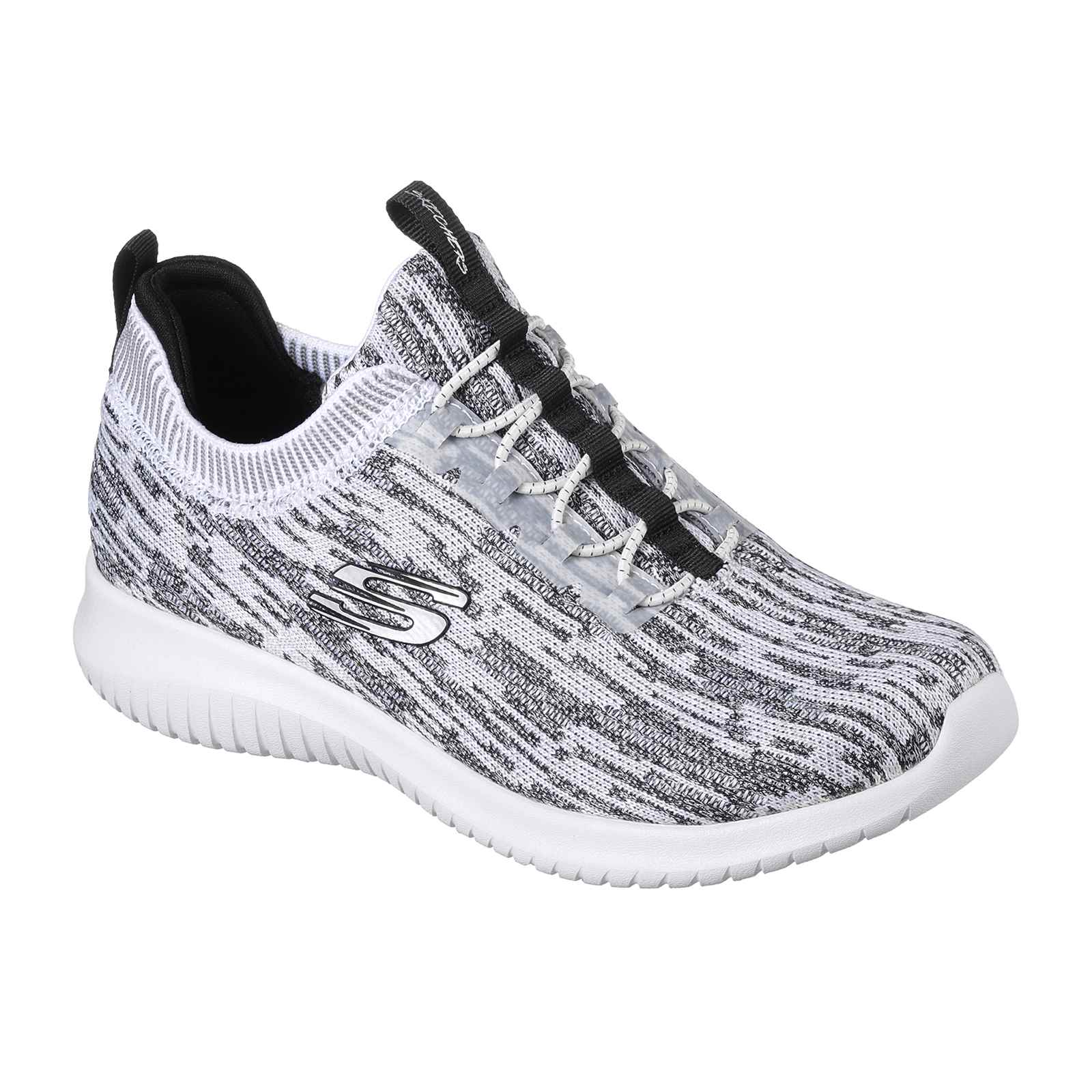 Skechers Chaussures Ultra Flex Bright Horizon