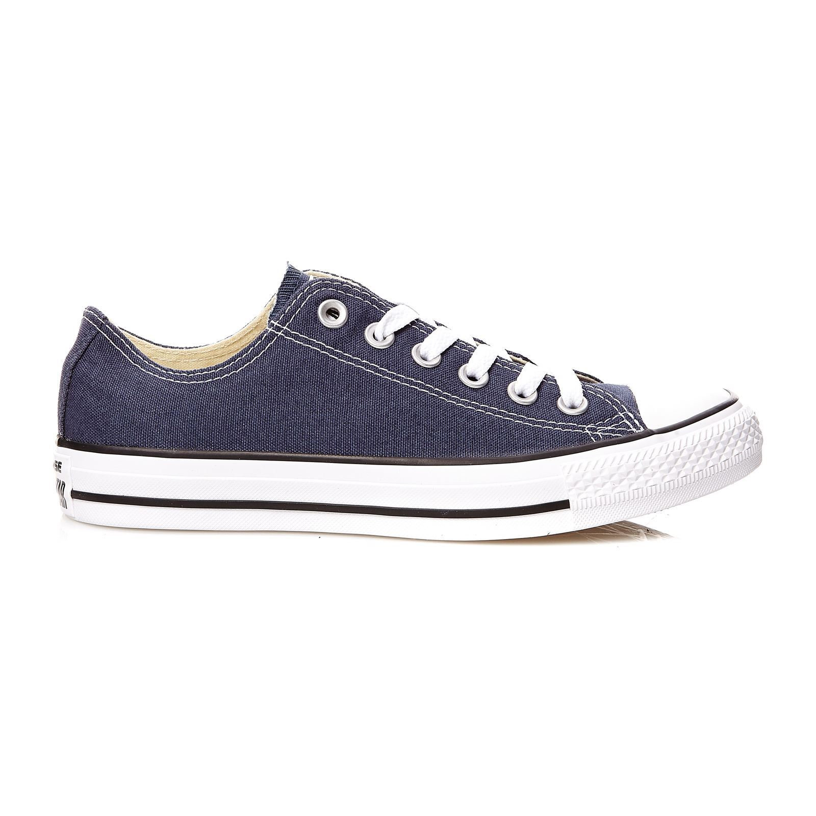Converse ChuckTaylor All Star blu