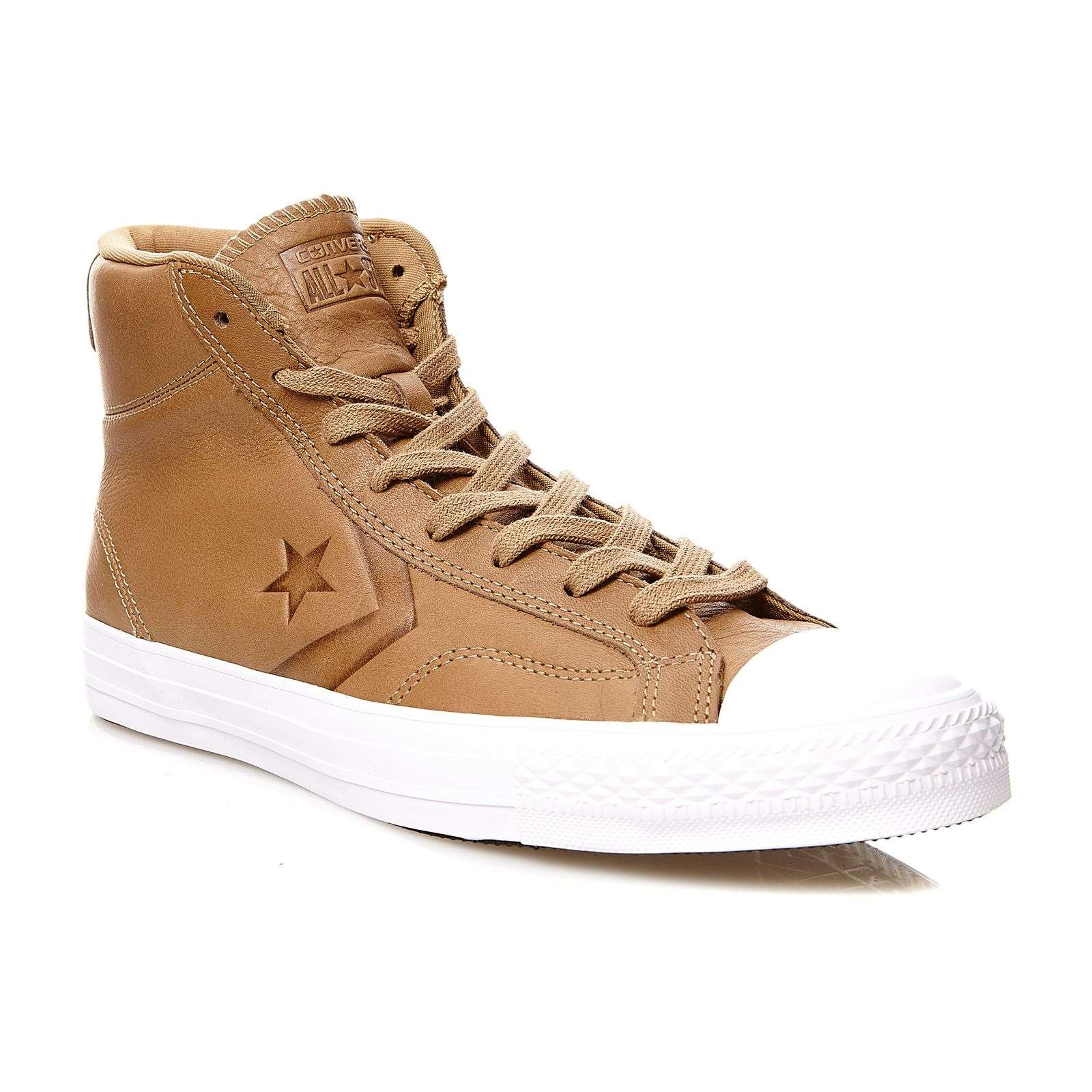 converse star player hi