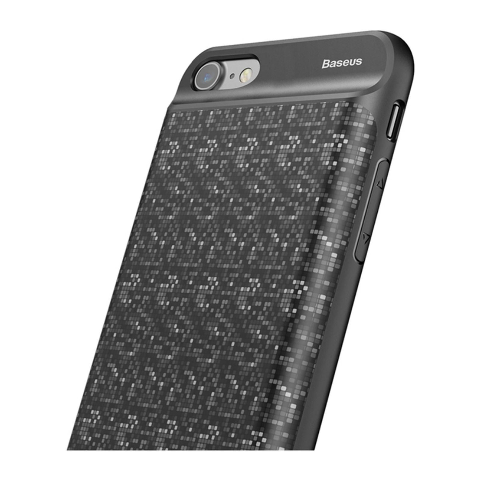 coque iphone 8 guess femme