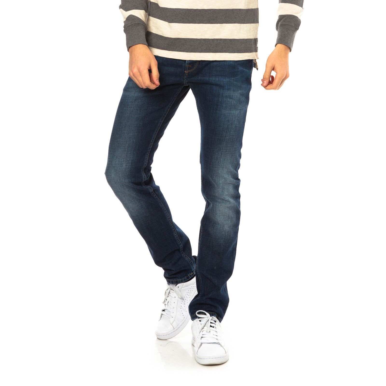 PEPE JEANS Regular Lyle