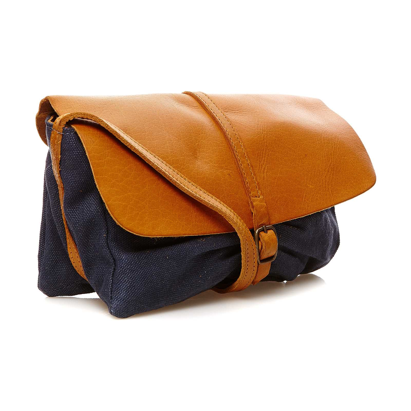 Pepe jeans Sac DARBY Pepe jeans solde