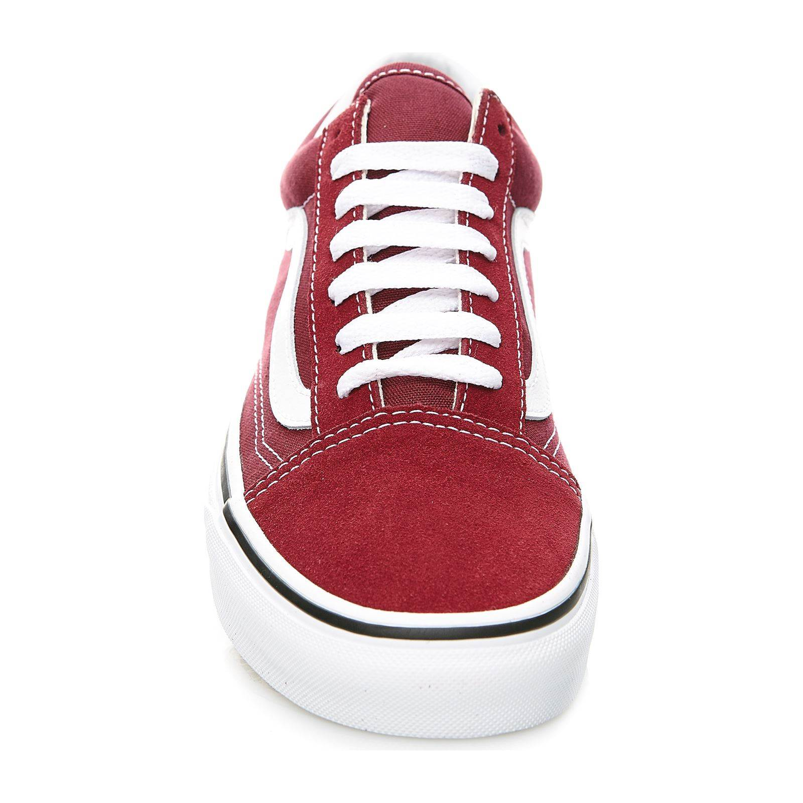 scarpe vans old skool colorate