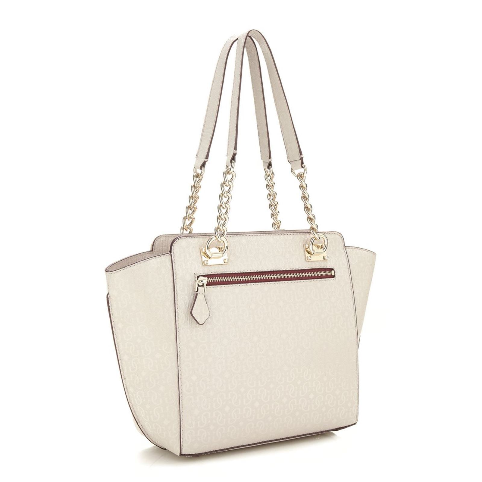 Halley Pierre Guess Cabas Sac Cabas Guess Sac Pierre Halley FBnzyqTw5