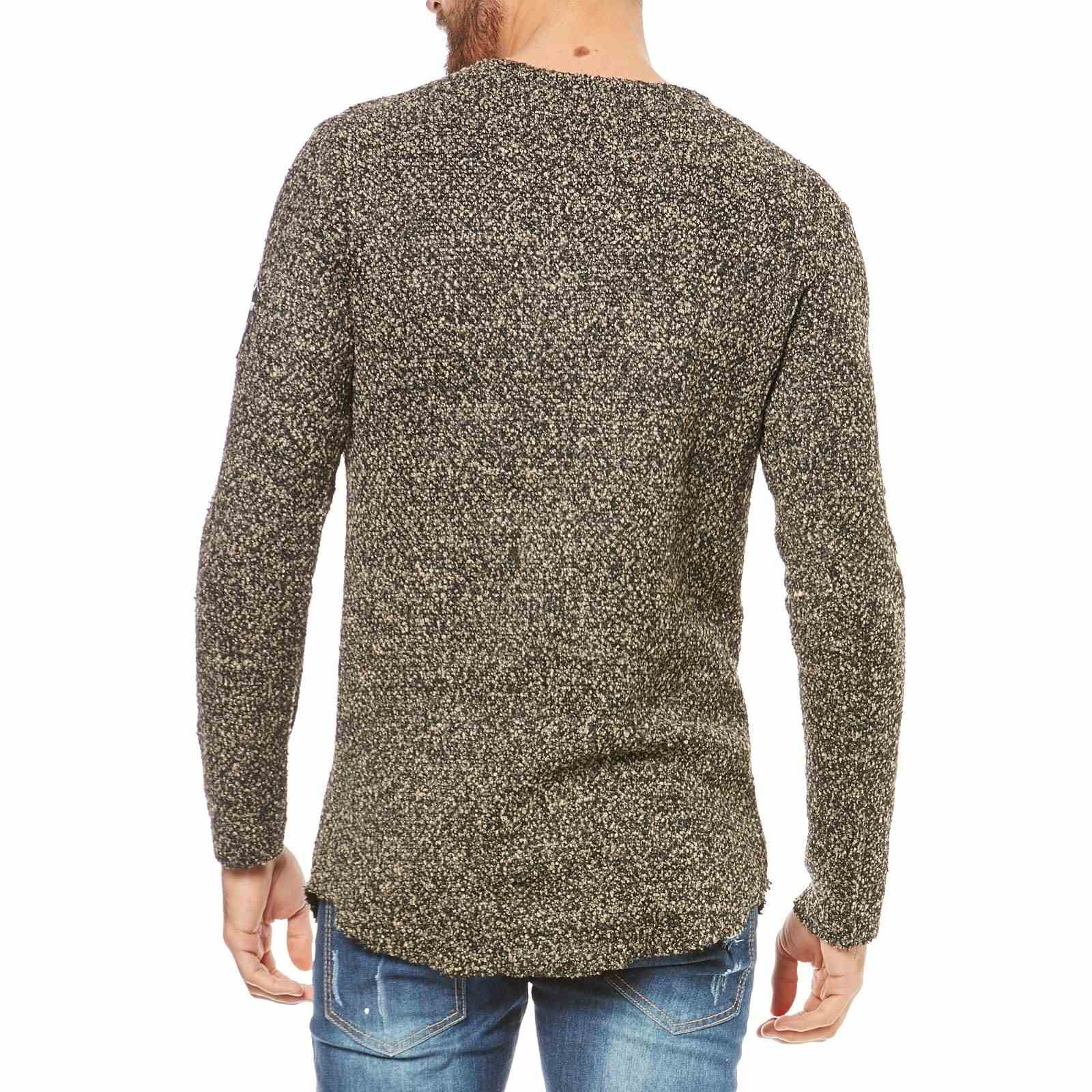 Noir Hite Pull Pull Couture Couture Noir Hite Pull Noir Hite Couture Hite Couture F4nqxgw4