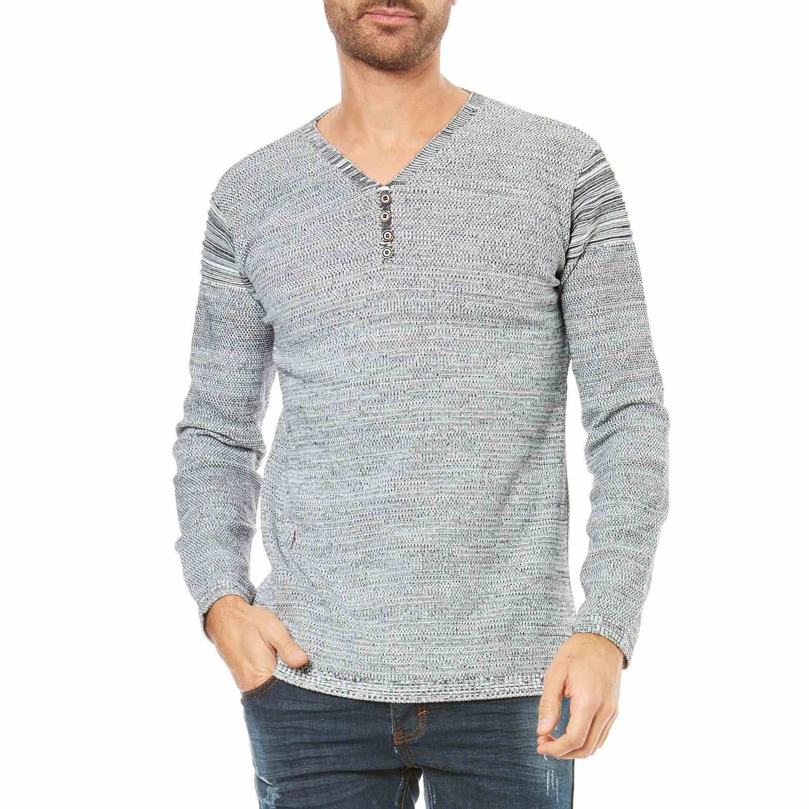Hite couture pullover naturfarben brandalley for Hite couture