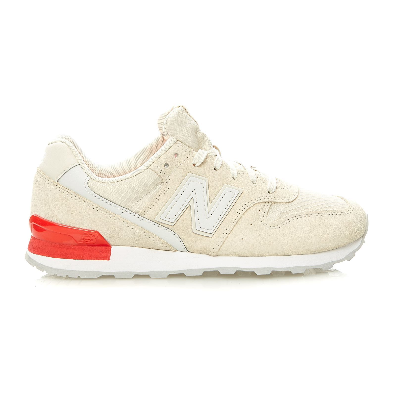 new balance wr996 turnschuhe sneakers beige brandalley. Black Bedroom Furniture Sets. Home Design Ideas