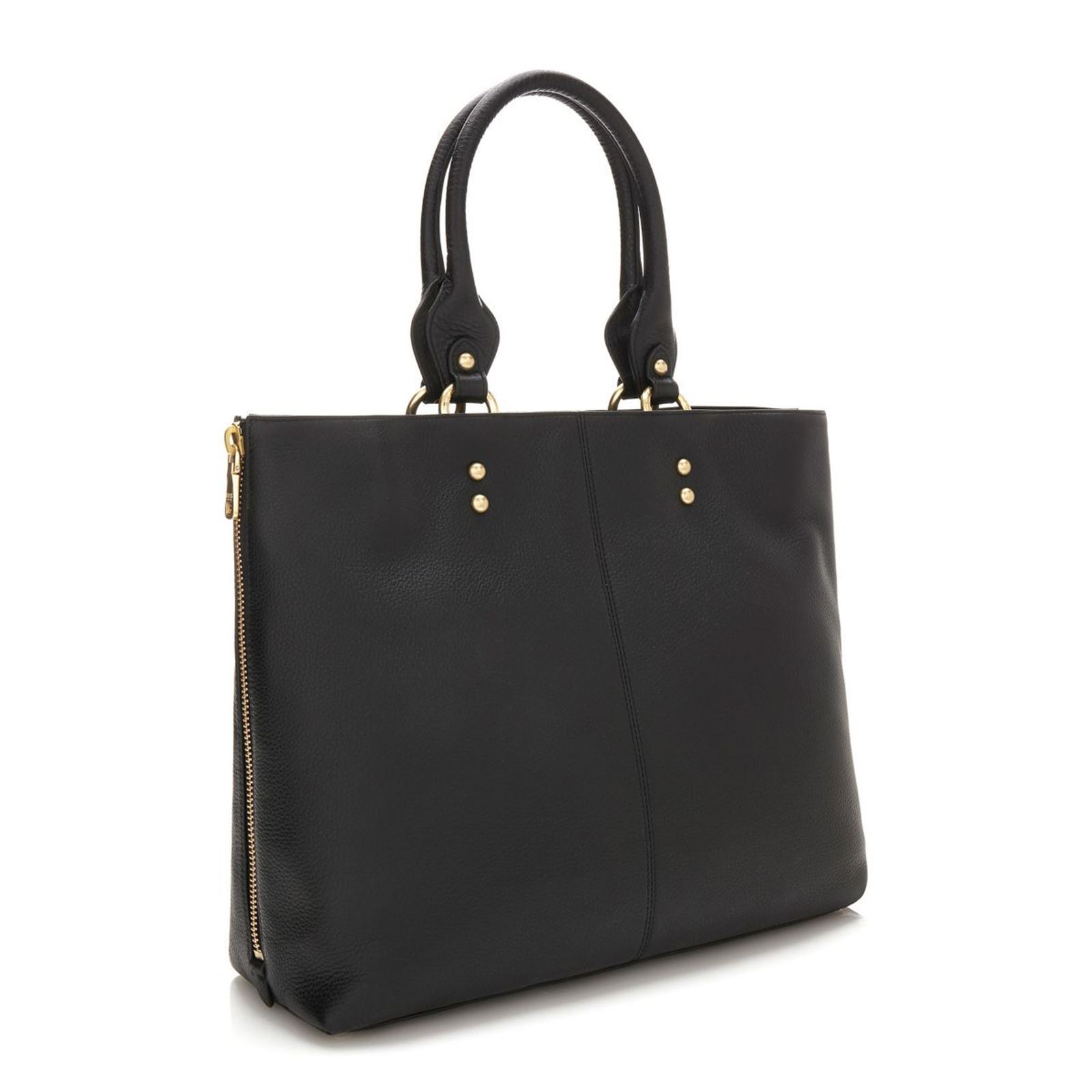 Cuir Noir Main Sac Brandalley En Guess Margot À wyqXAFZgU 2b2cbc9043da