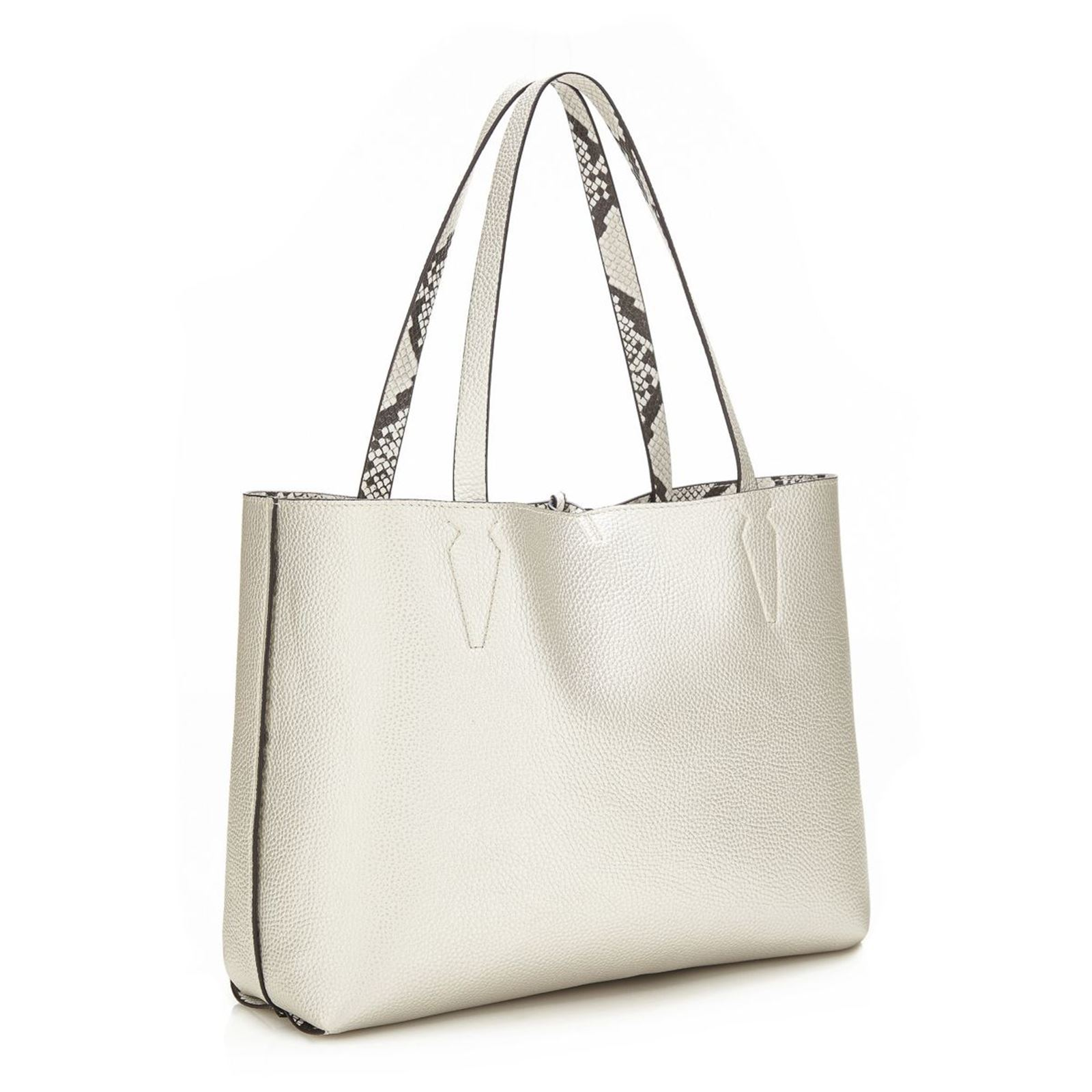 Blanc Reversible Main Bobbi Guess Brandalley Sac À qzIXWn8w-friction ... ce8562d3bbae