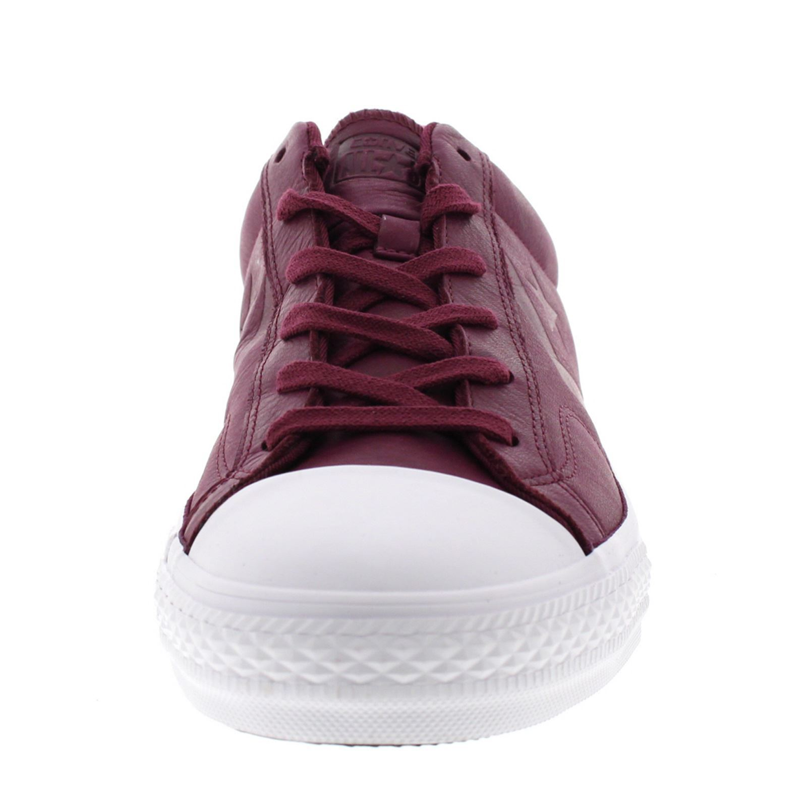 BordeauxBrandalley Player Player Star Converse Converse Star Star Player Baskets BordeauxBrandalley Baskets Converse srtxBhQdC