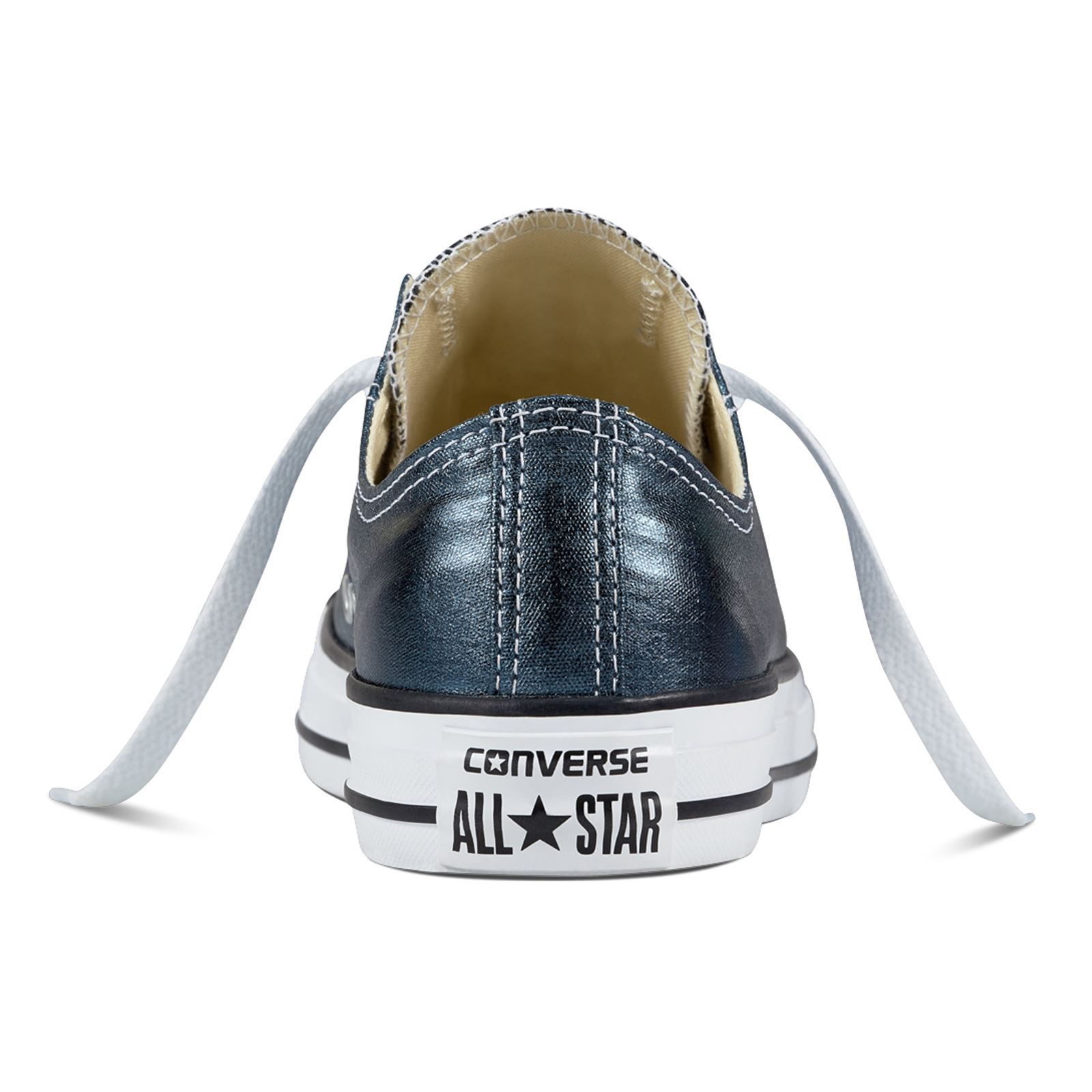 converse chuck taylor all star sneakers wei brandalley. Black Bedroom Furniture Sets. Home Design Ideas