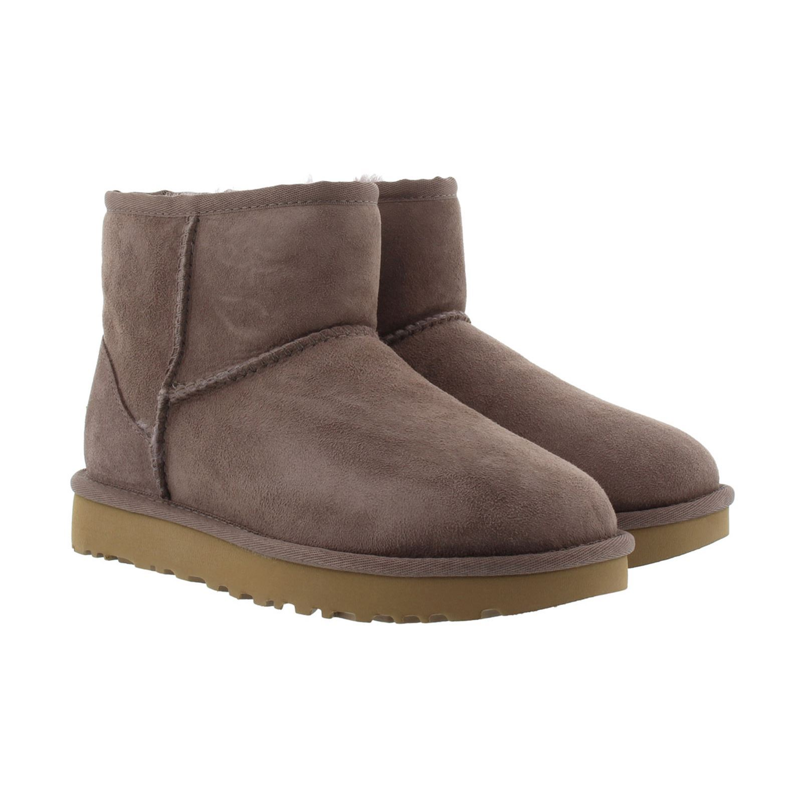 ugg classic grise