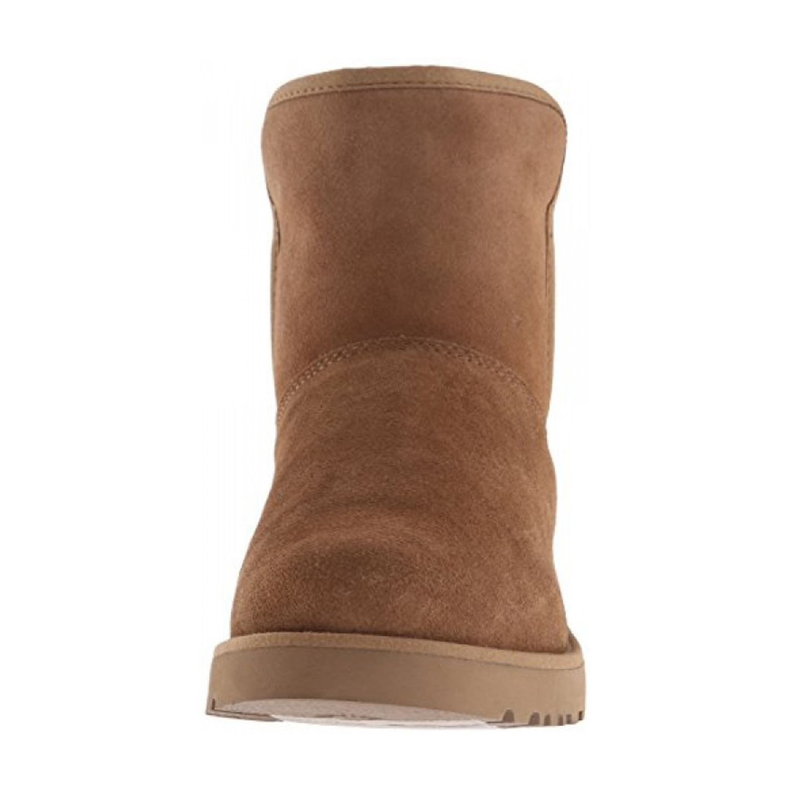 Chaussures UGG Australia beiges Casual femme