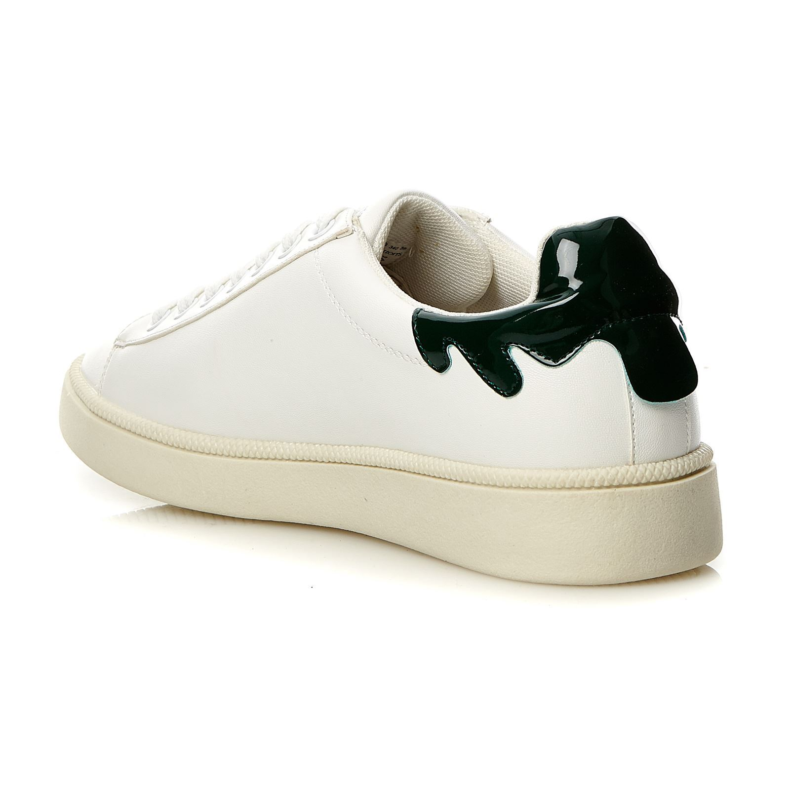 Chaussures - Bas-tops Et Baskets Henry Cotons mXdTNF7