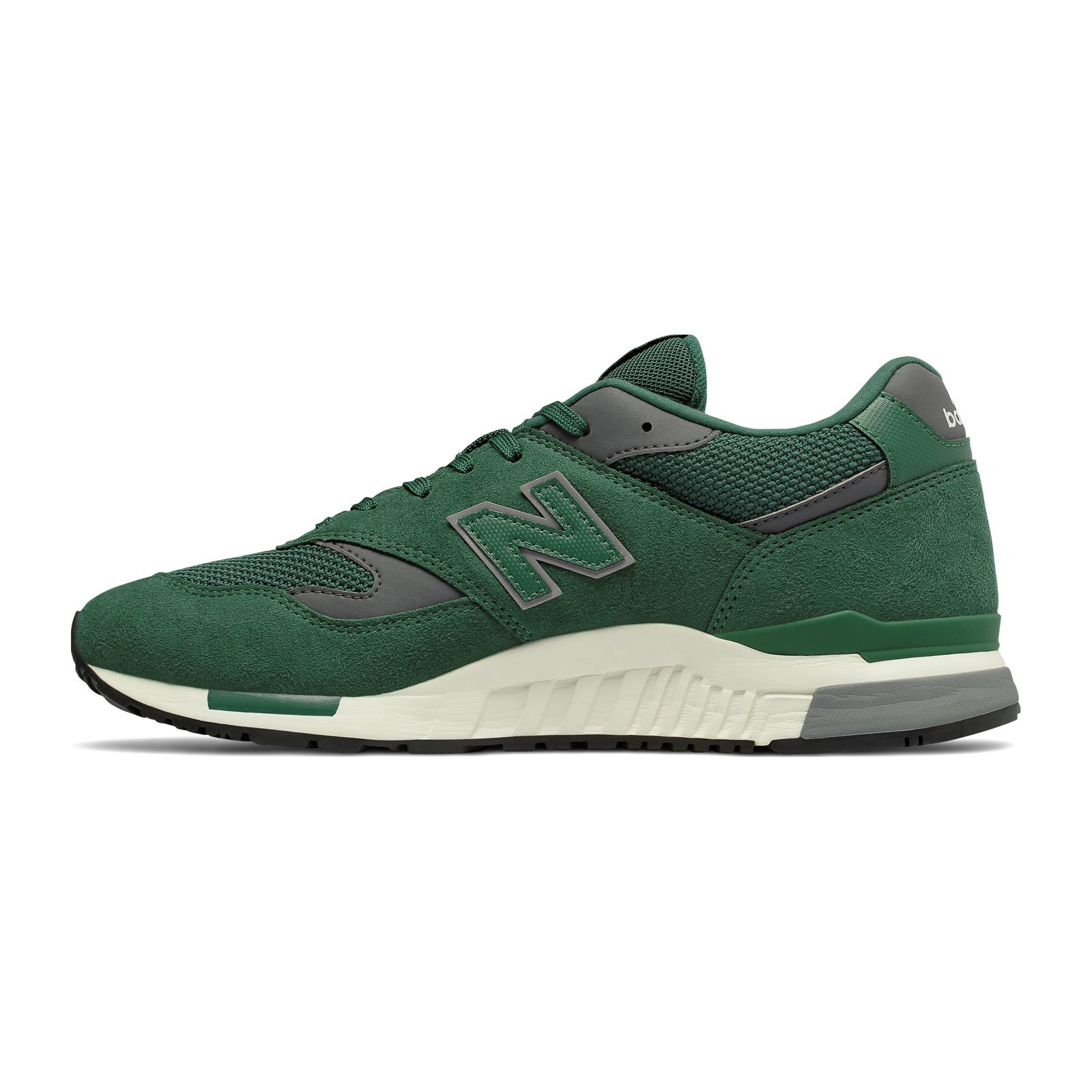 new balance ml840 noir