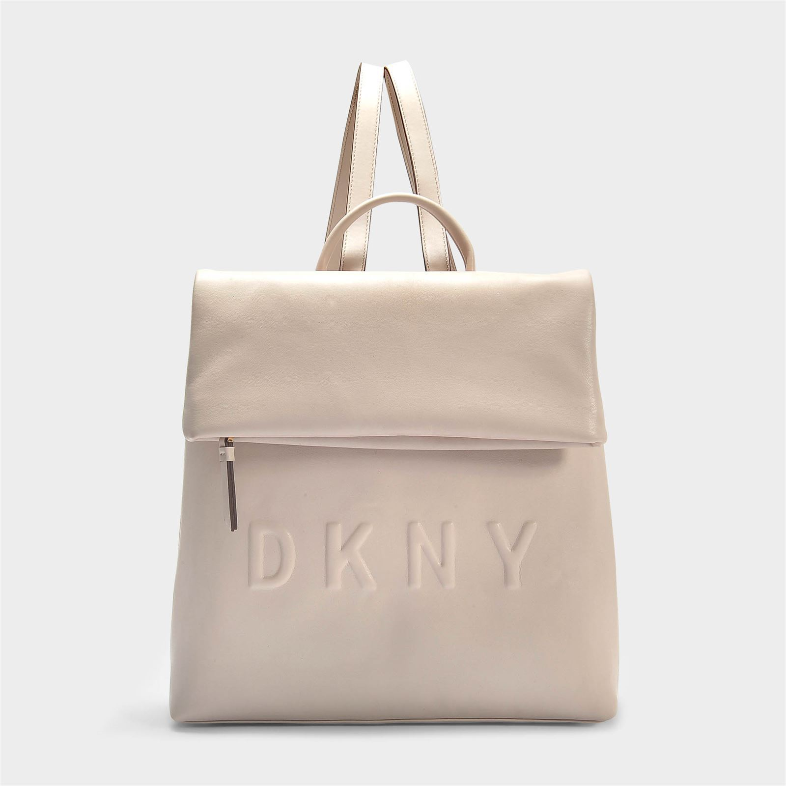 Sac Dkny In Main Nay Tilly H093kvrmm imag Noir À TFK5l3Jcu1