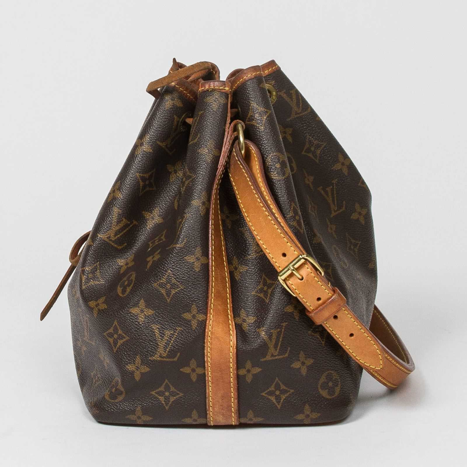713807c970 Sac Seau Louis Vuitton Noe   Stanford Center for Opportunity Policy ...