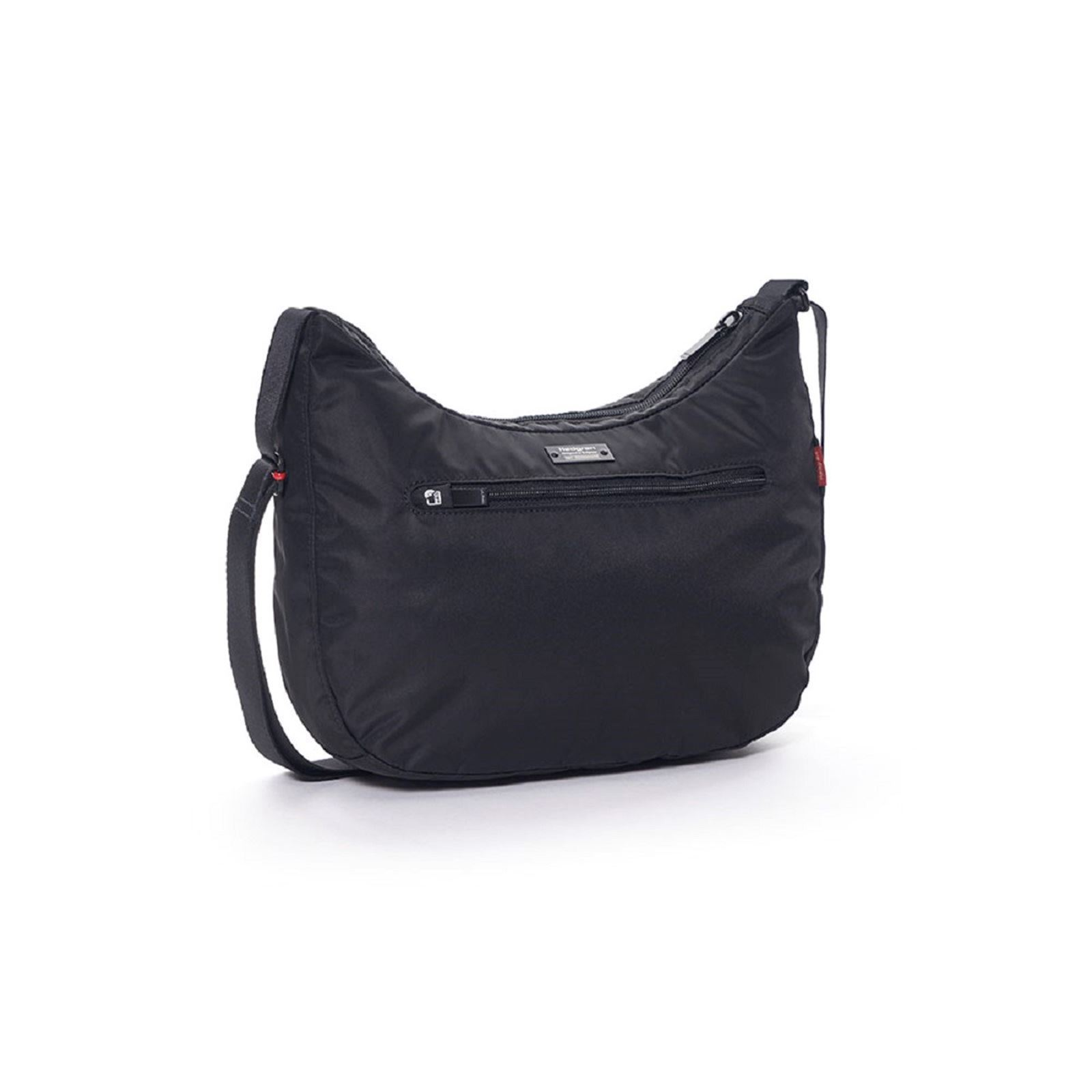 e29e150311 Hedgren Inter city - Sac bandoulière - noir | BrandAlley