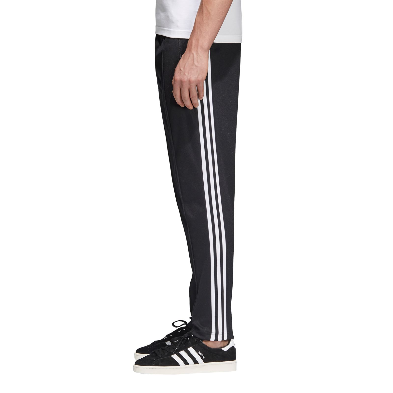 pantalon survetement adidas original