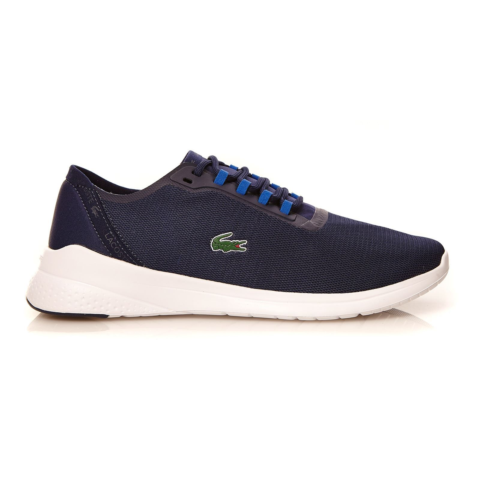 Lacoste LT Fit 118 Marine