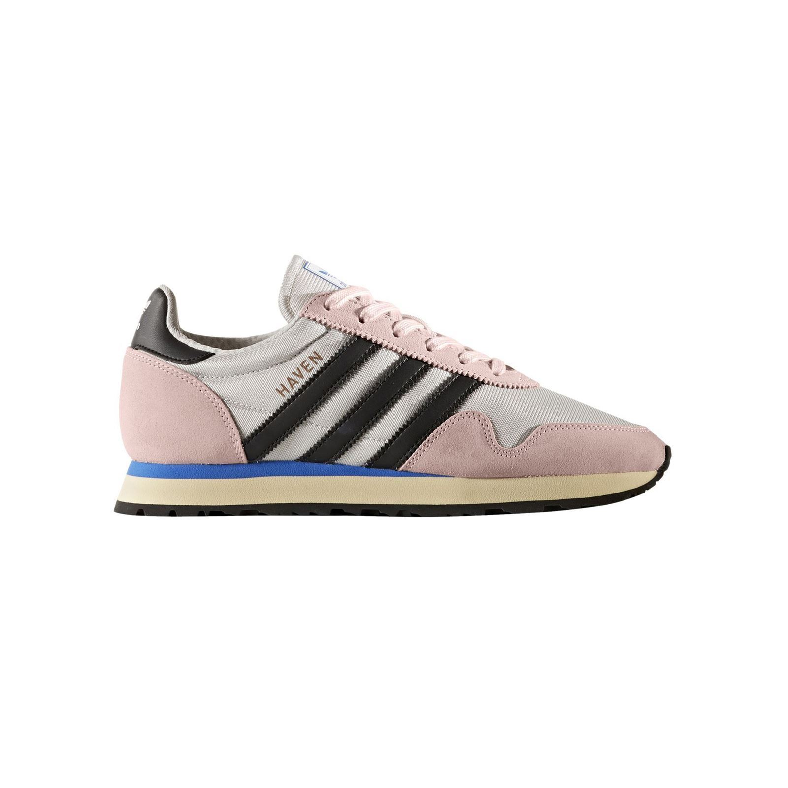 zapatillas adidas originals haven