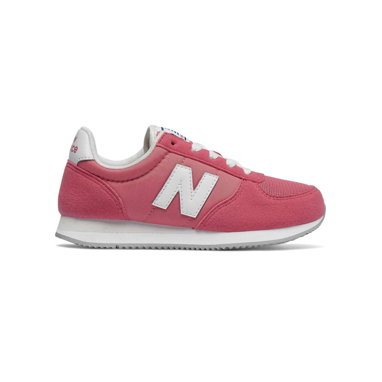 New Balance KL220 - Baskets Mode - rose