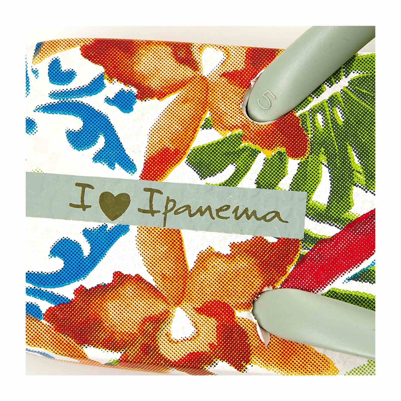 Ipanema Tongs Ipanema Blanc Summer Tongs Blanc Ipanema Summer Tongs Summer AwaApY