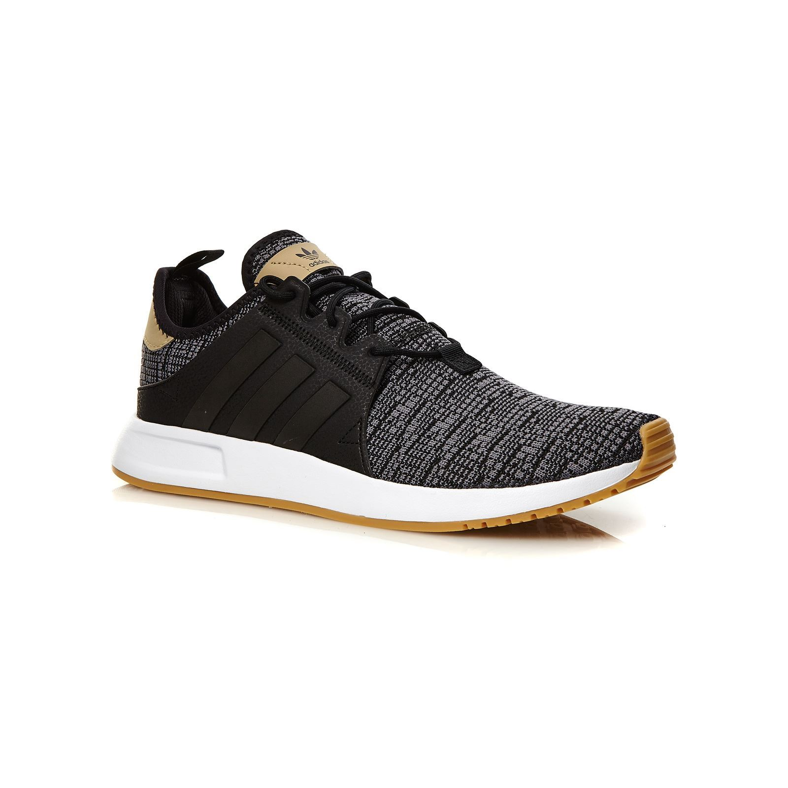 Adidas Originals XPlr Scarpe da tennis sneakers nero