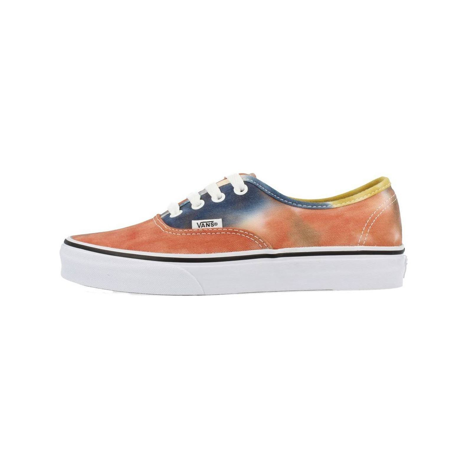Baskets Vans MulticoloreBrandalley Baskets Vans Authentic Authentic MulticoloreBrandalley Authentic Vans MulticoloreBrandalley Vans Authentic Baskets DWE29HI